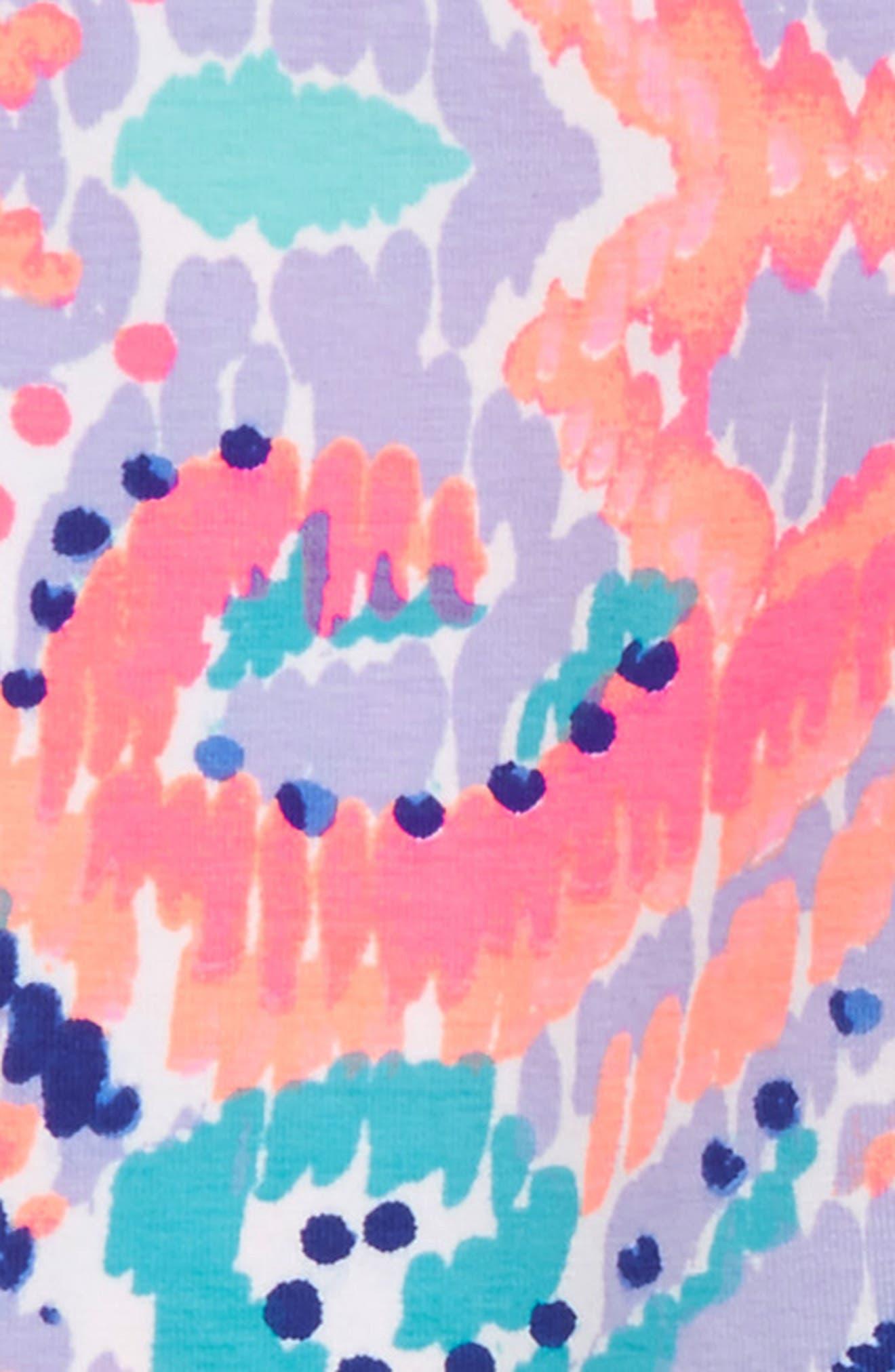 Maia Leggings,                         Main,                         color, 409