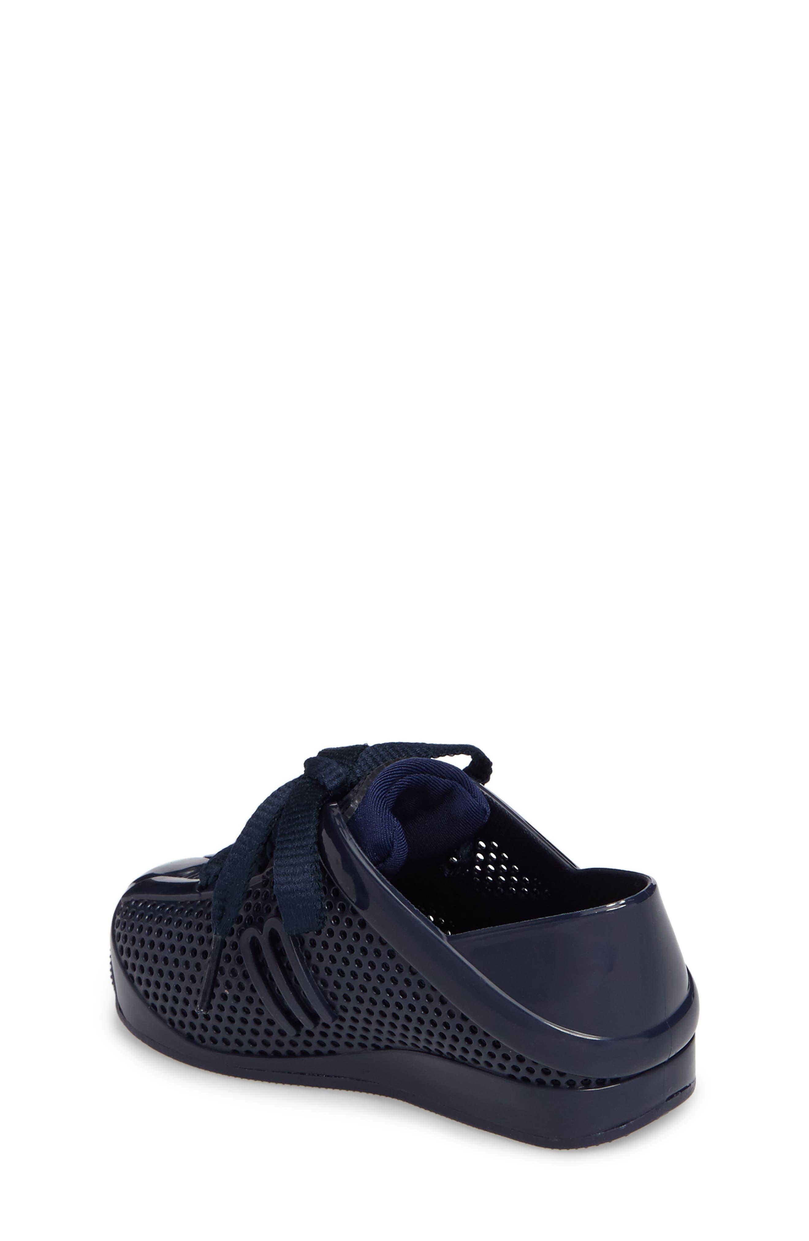 'Love System' Sneaker,                             Alternate thumbnail 11, color,