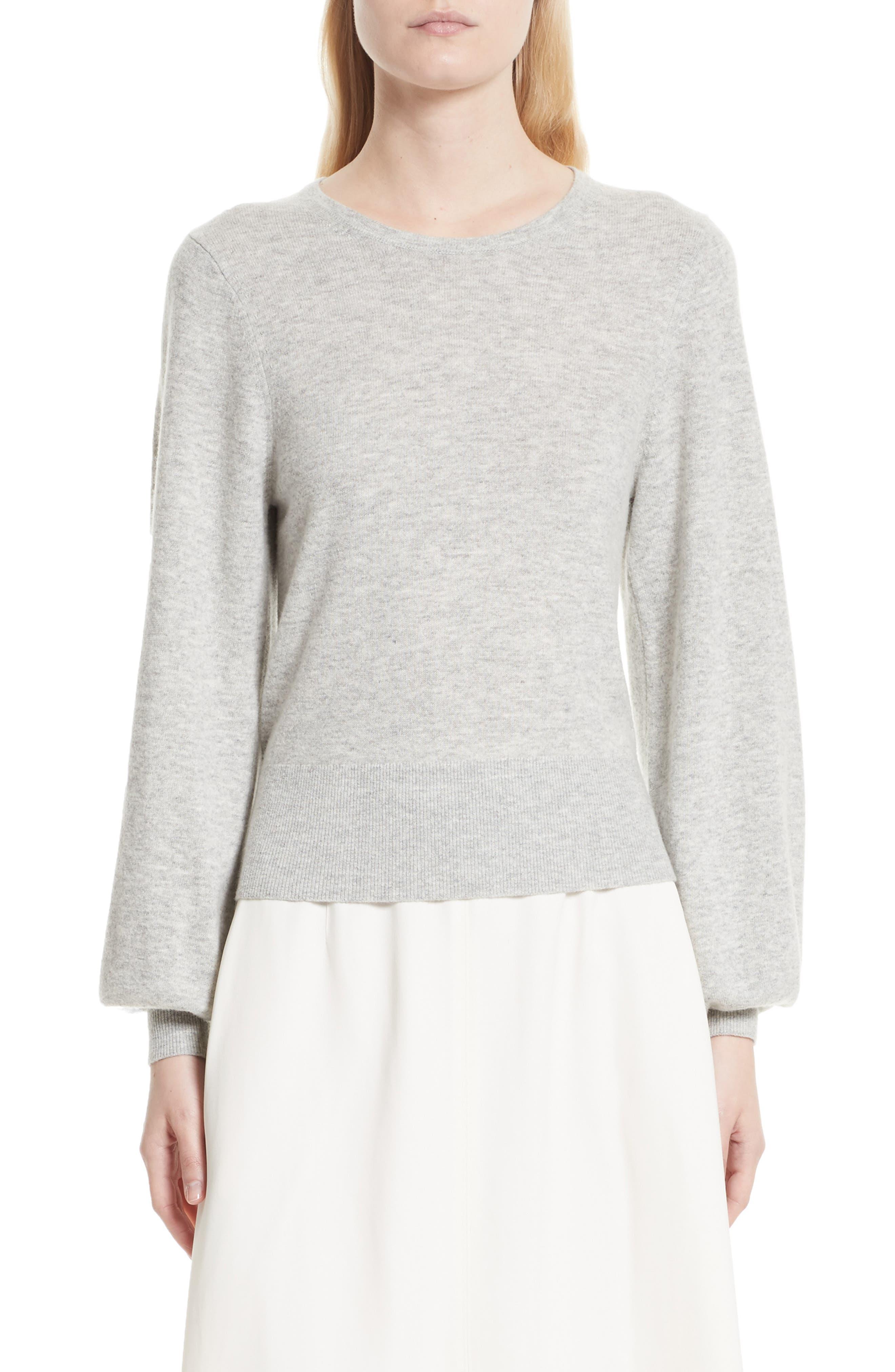 Bretta Sweater,                         Main,                         color, 030