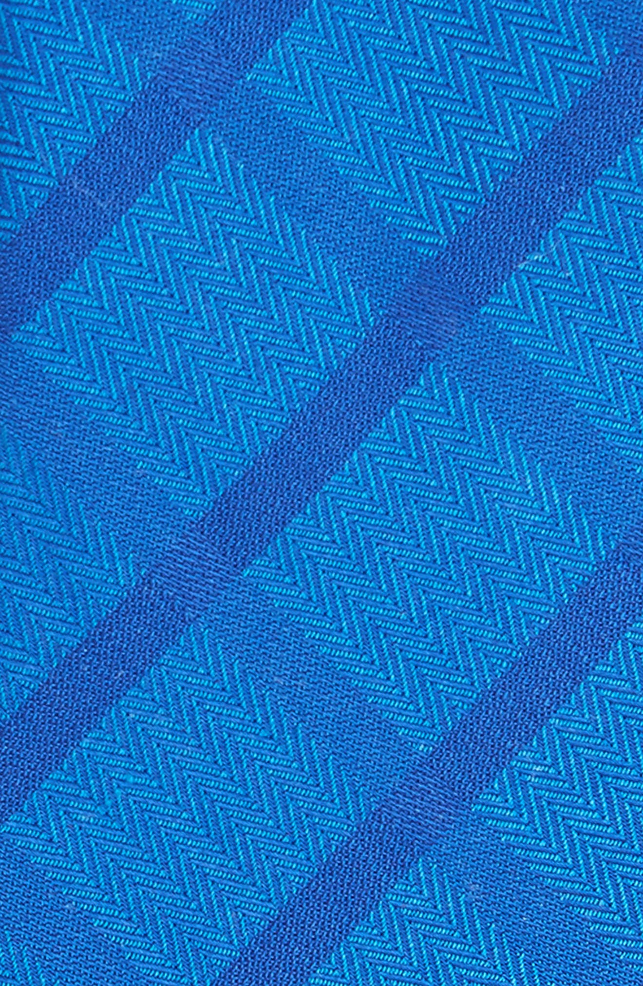 Madison Grid Tie,                             Alternate thumbnail 2, color,