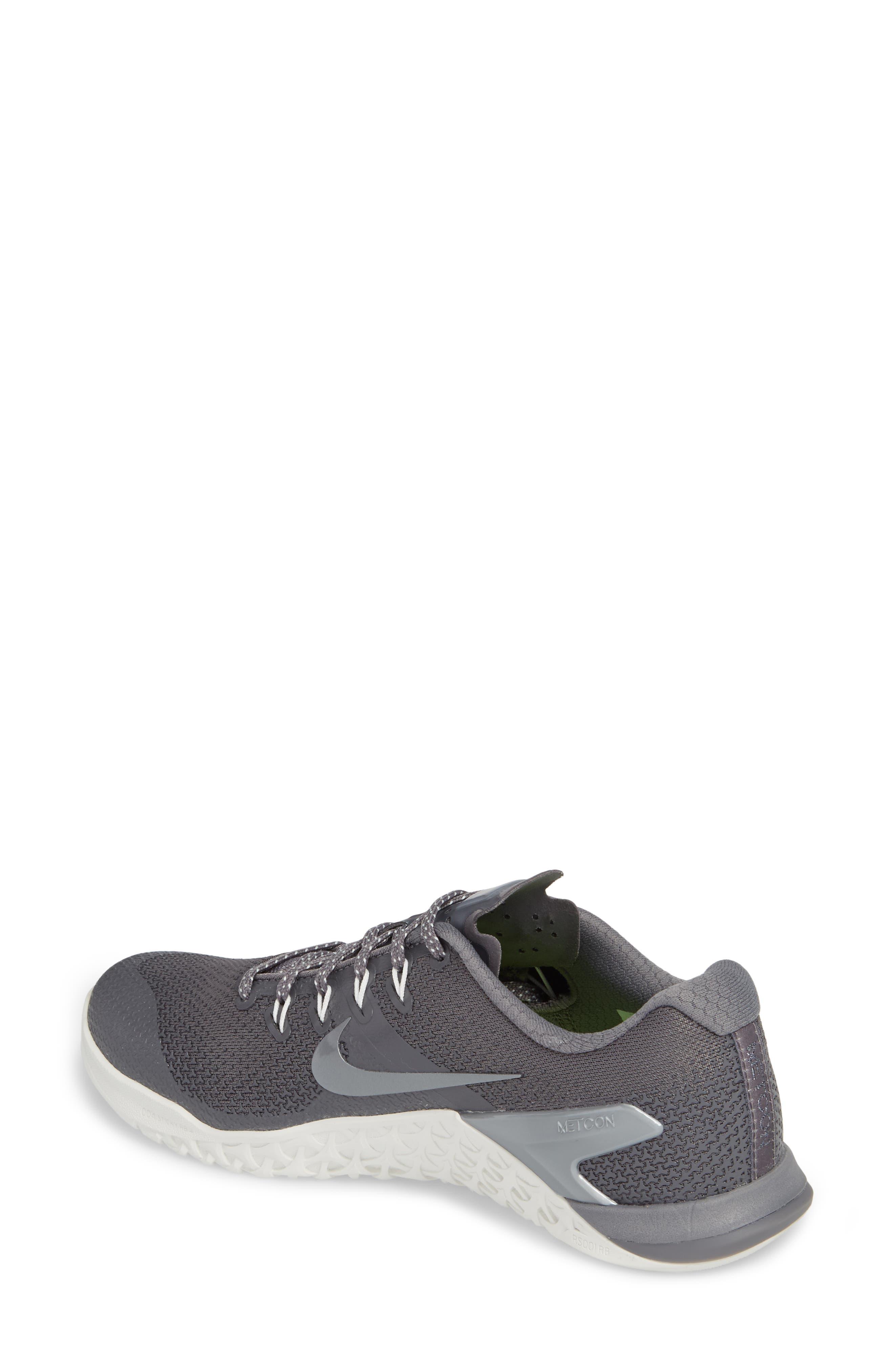 Metcon 4 Training Shoe,                             Alternate thumbnail 11, color,