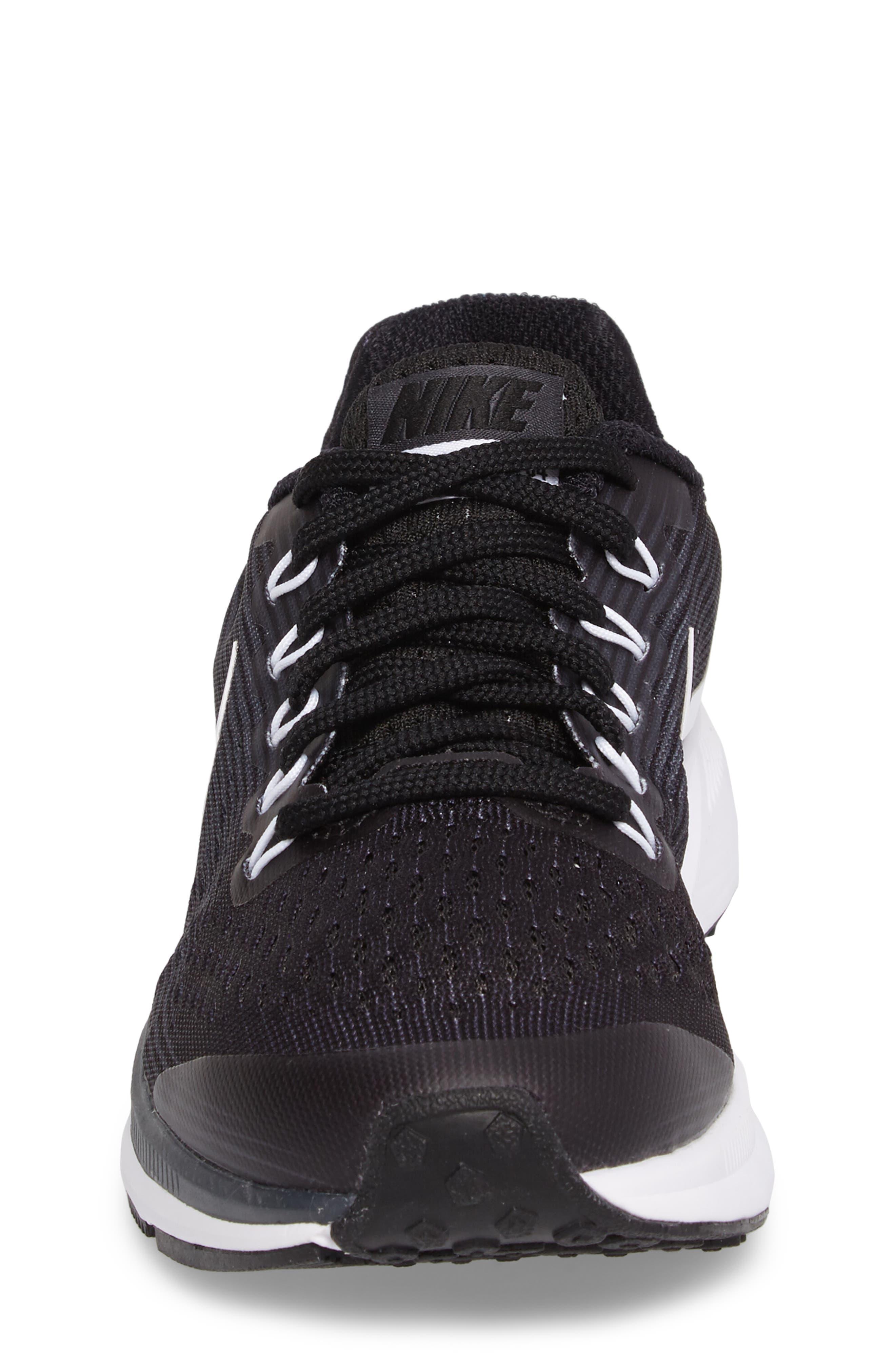 Zoom Pegasus 34 Sneaker,                             Alternate thumbnail 26, color,