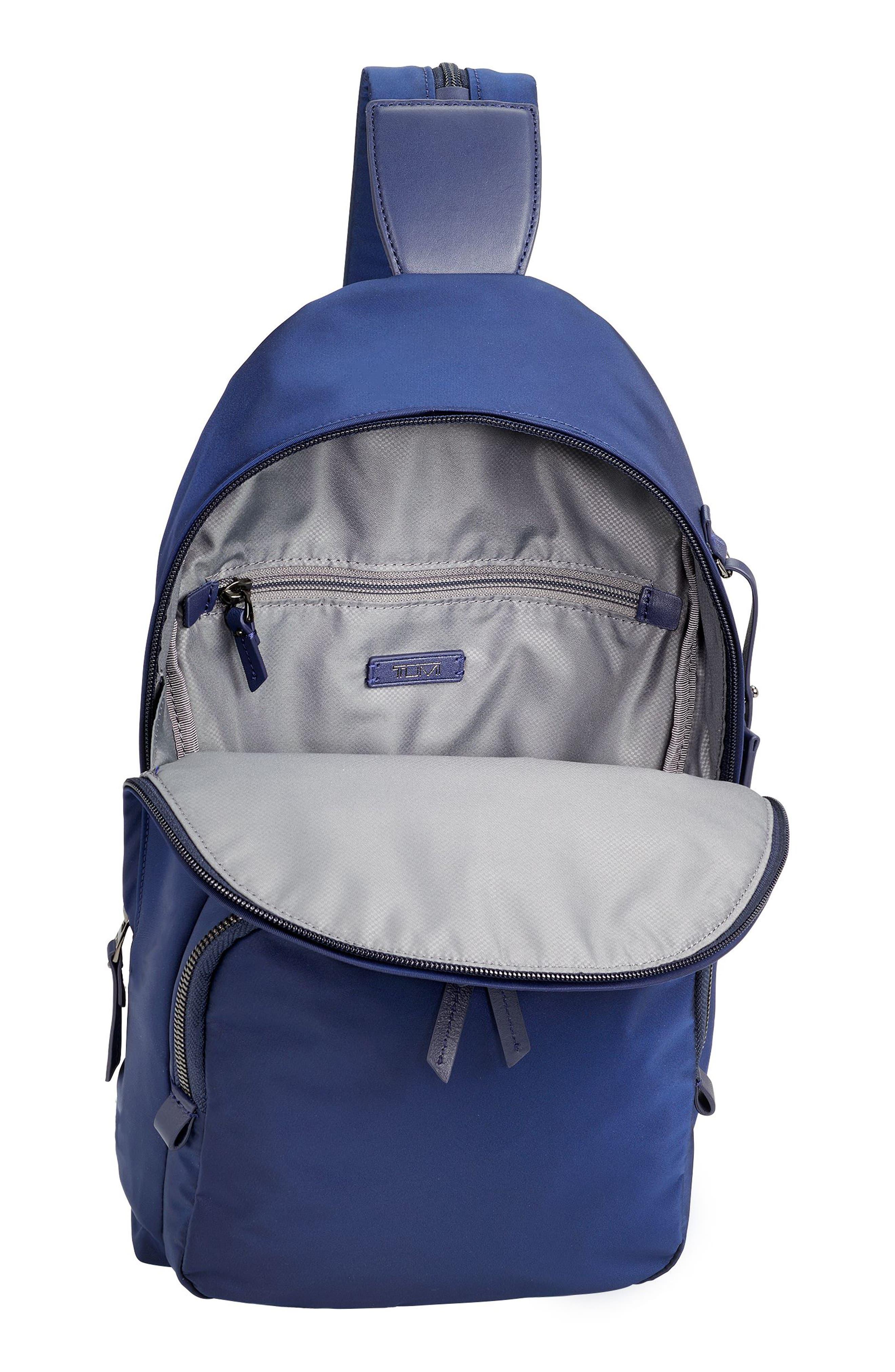Nadia Convertible Backpack,                             Alternate thumbnail 36, color,