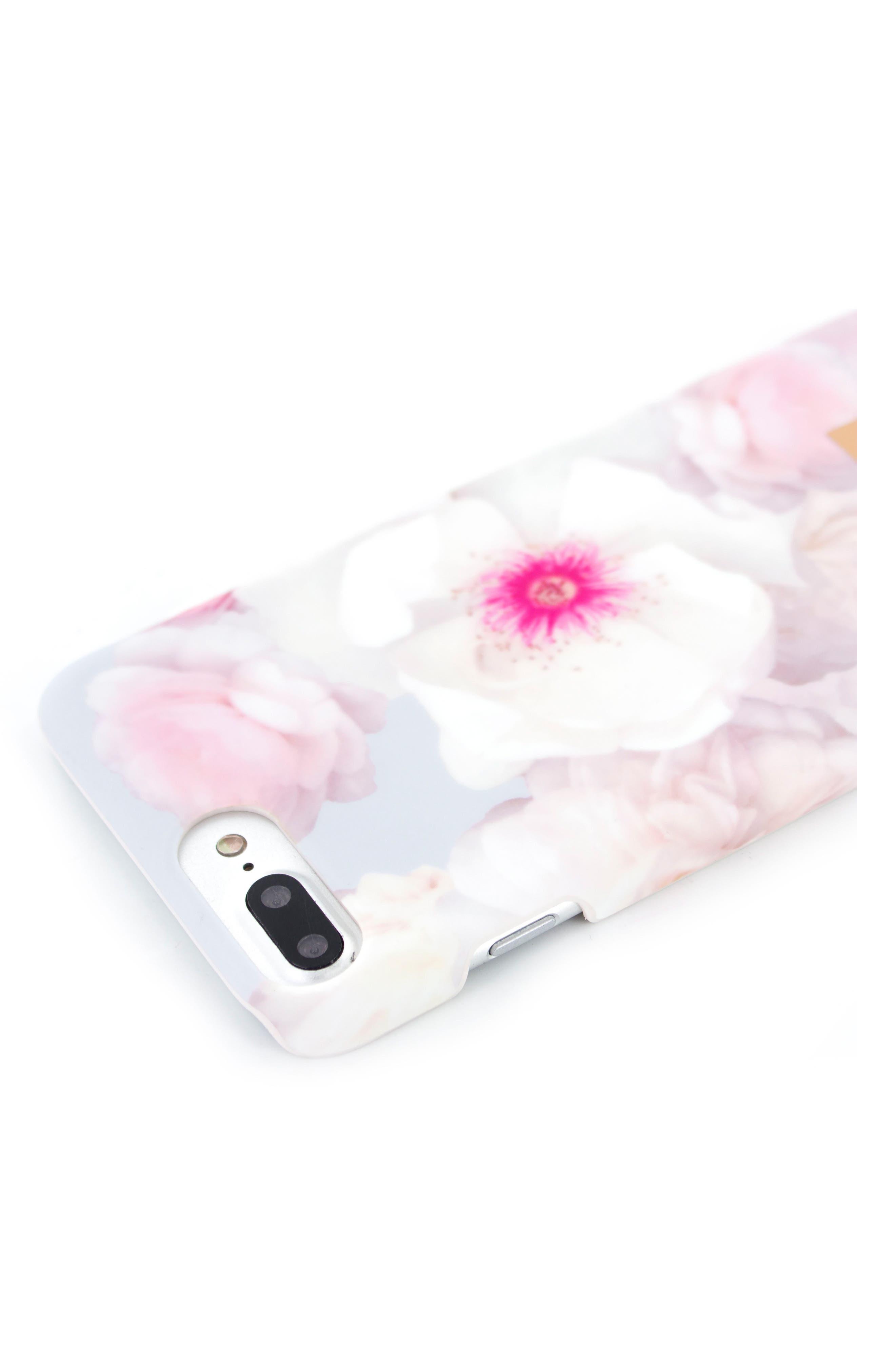 iPhone 6/6s/7/8 & 6/6s/7/8 Plus Case,                             Alternate thumbnail 8, color,
