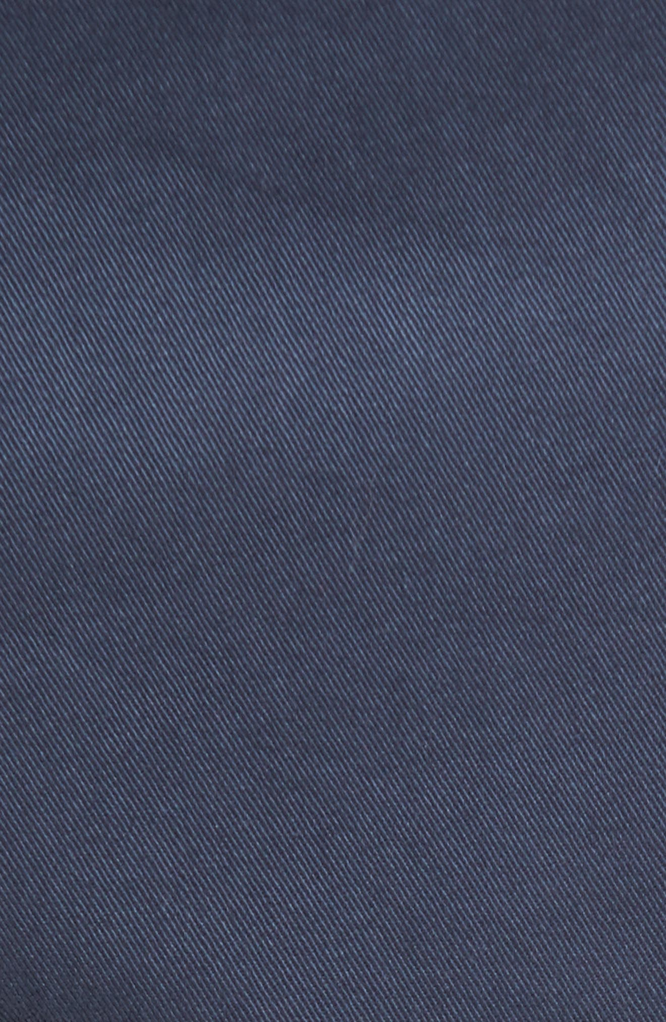Washed Shorts,                             Alternate thumbnail 27, color,