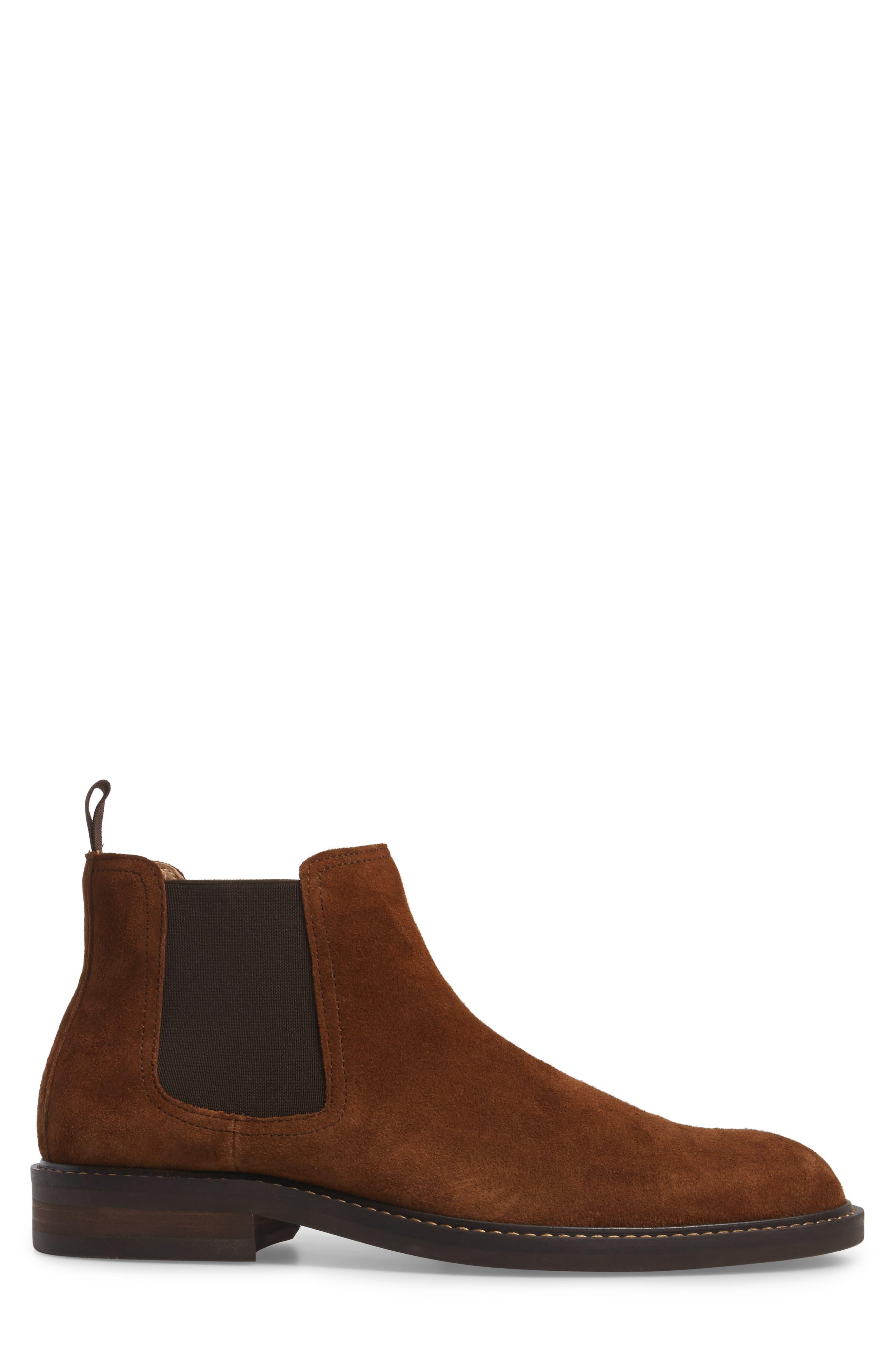 Horton Chelsea Boot,                             Alternate thumbnail 28, color,