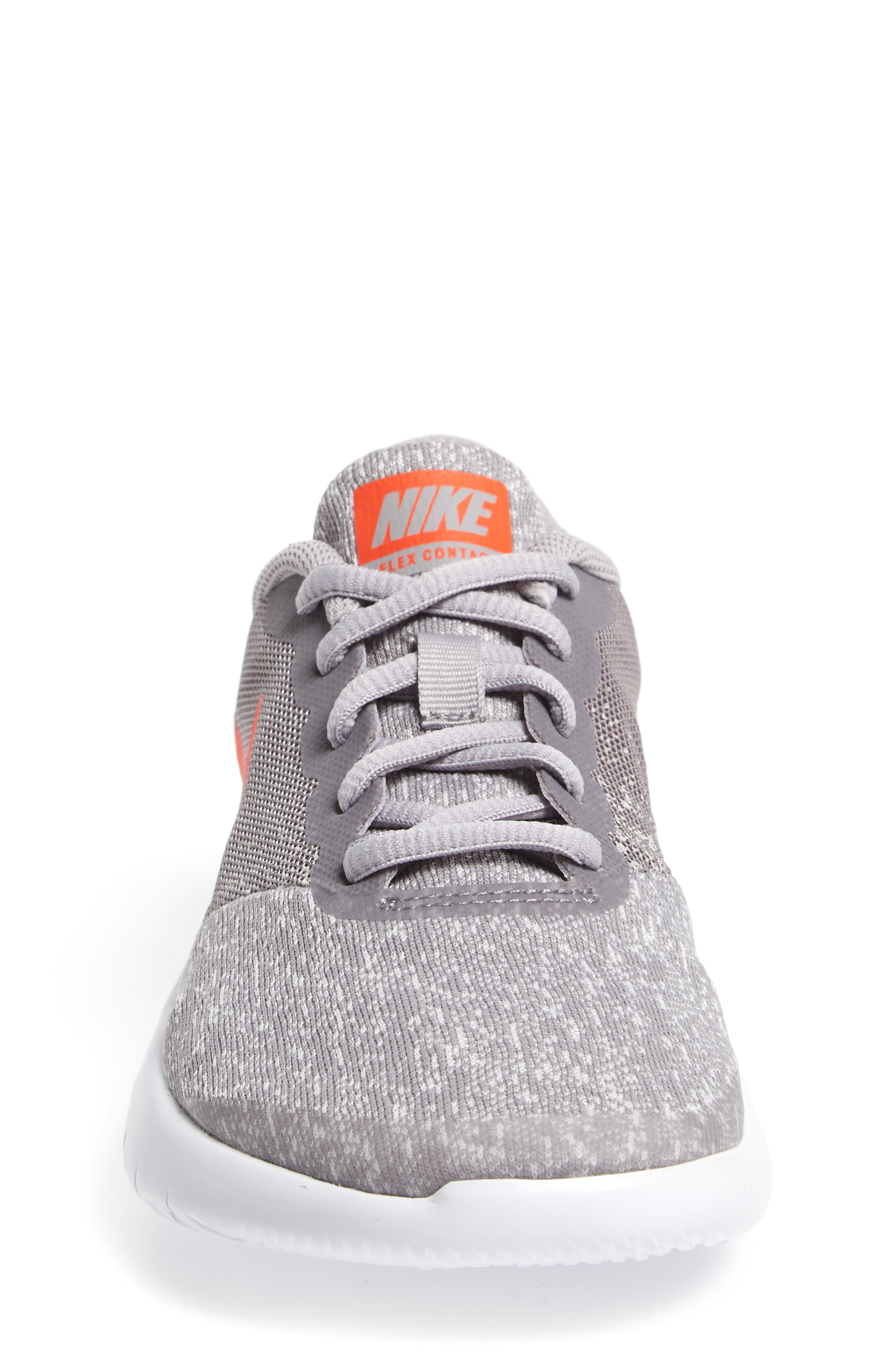Flex Contact Running Shoe,                             Alternate thumbnail 20, color,