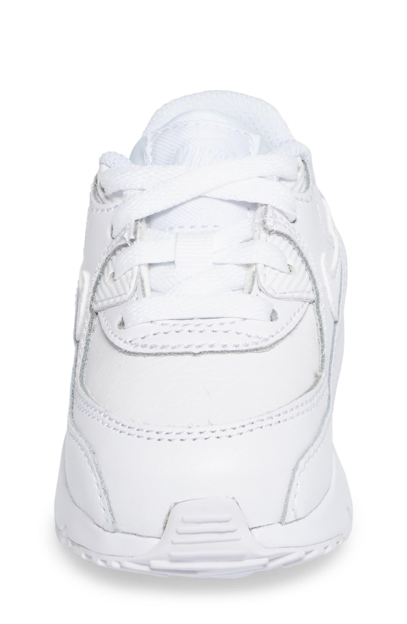 Air Max 90 Sneaker,                             Alternate thumbnail 12, color,