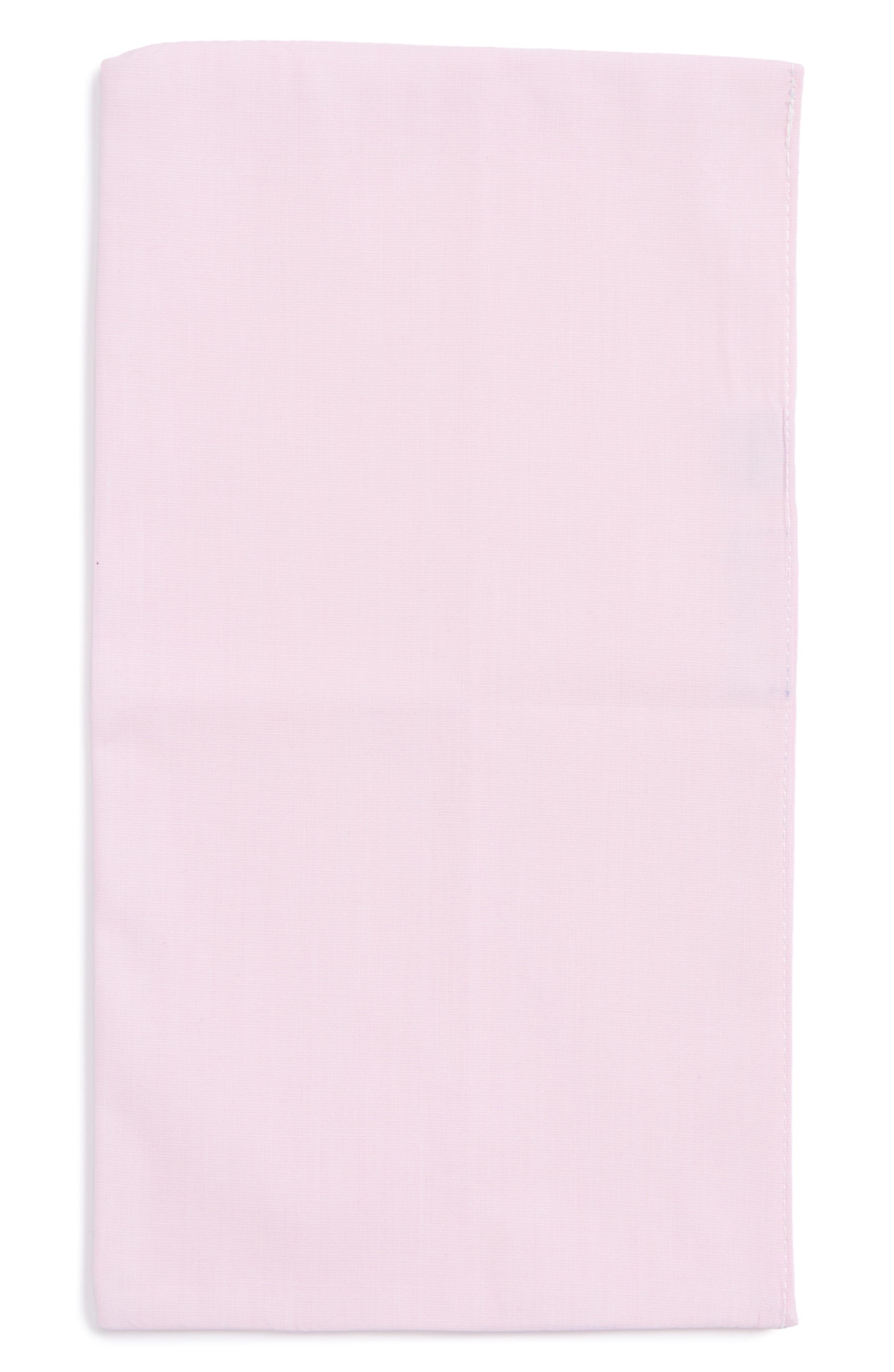 The Perfect Pre-Folded Pocket Square,                             Alternate thumbnail 92, color,