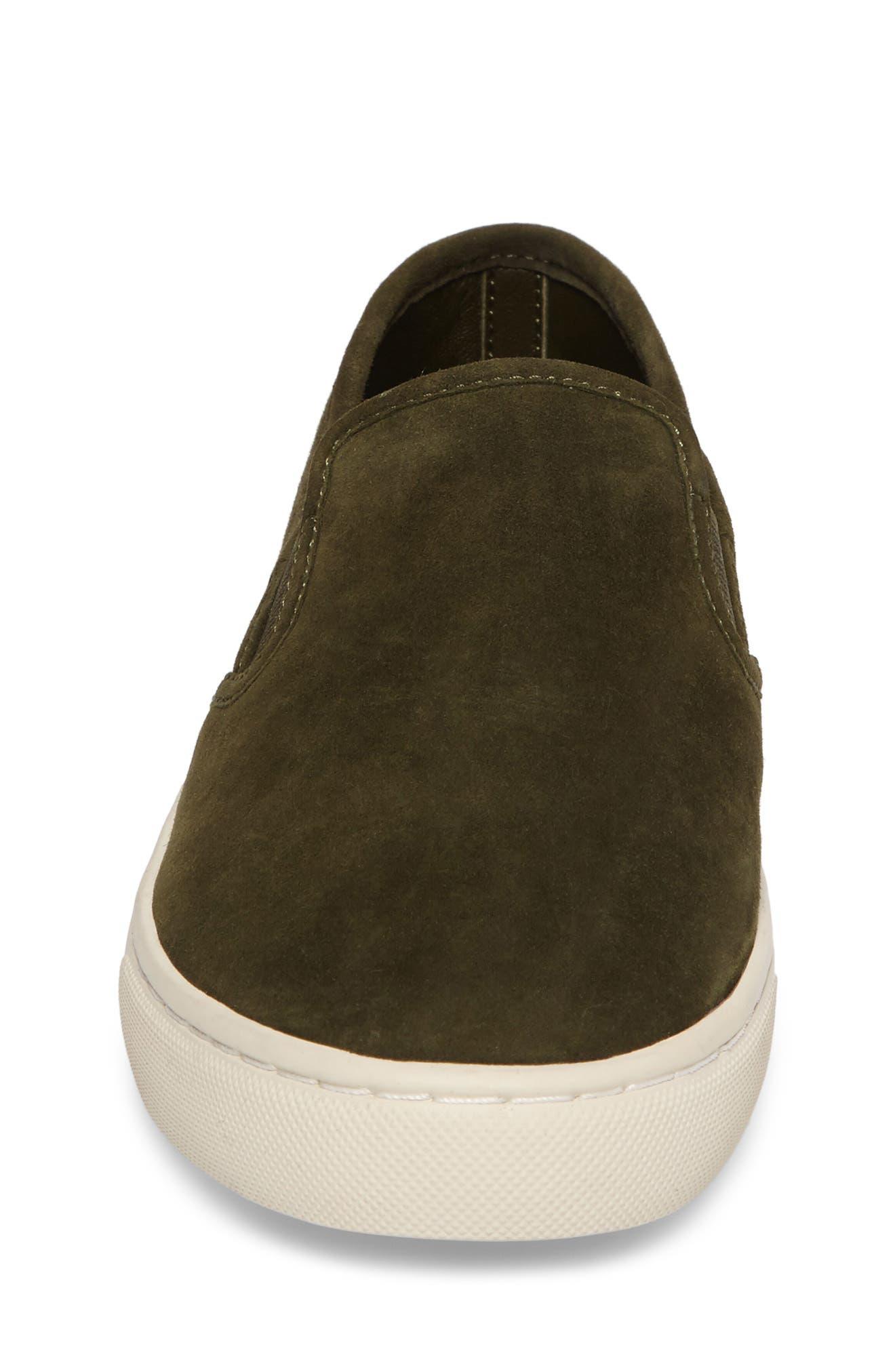 Max Slip-On Sneaker,                             Alternate thumbnail 21, color,
