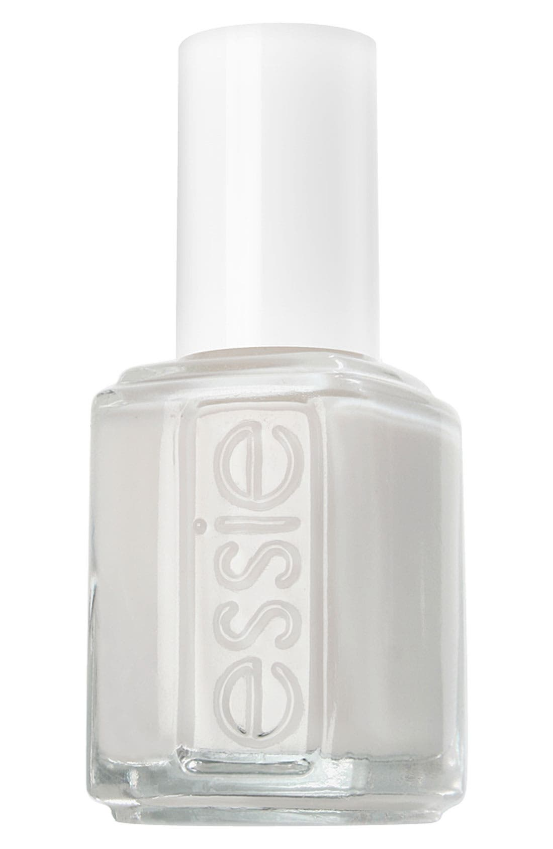 Nail Polish - Whites,                             Main thumbnail 3, color,
