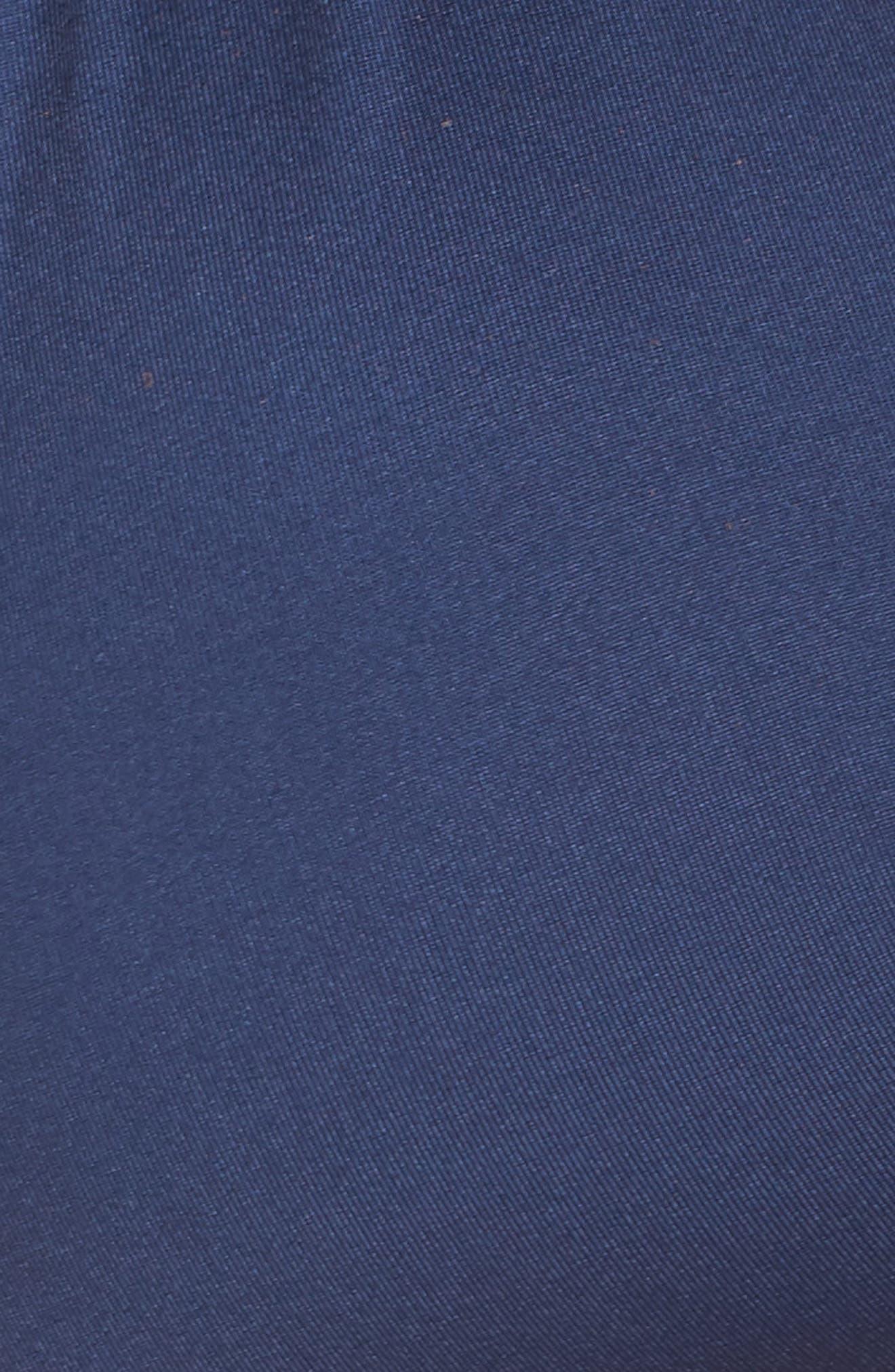 Kupala Bikini Top,                             Alternate thumbnail 5, color,                             STONE BLUE