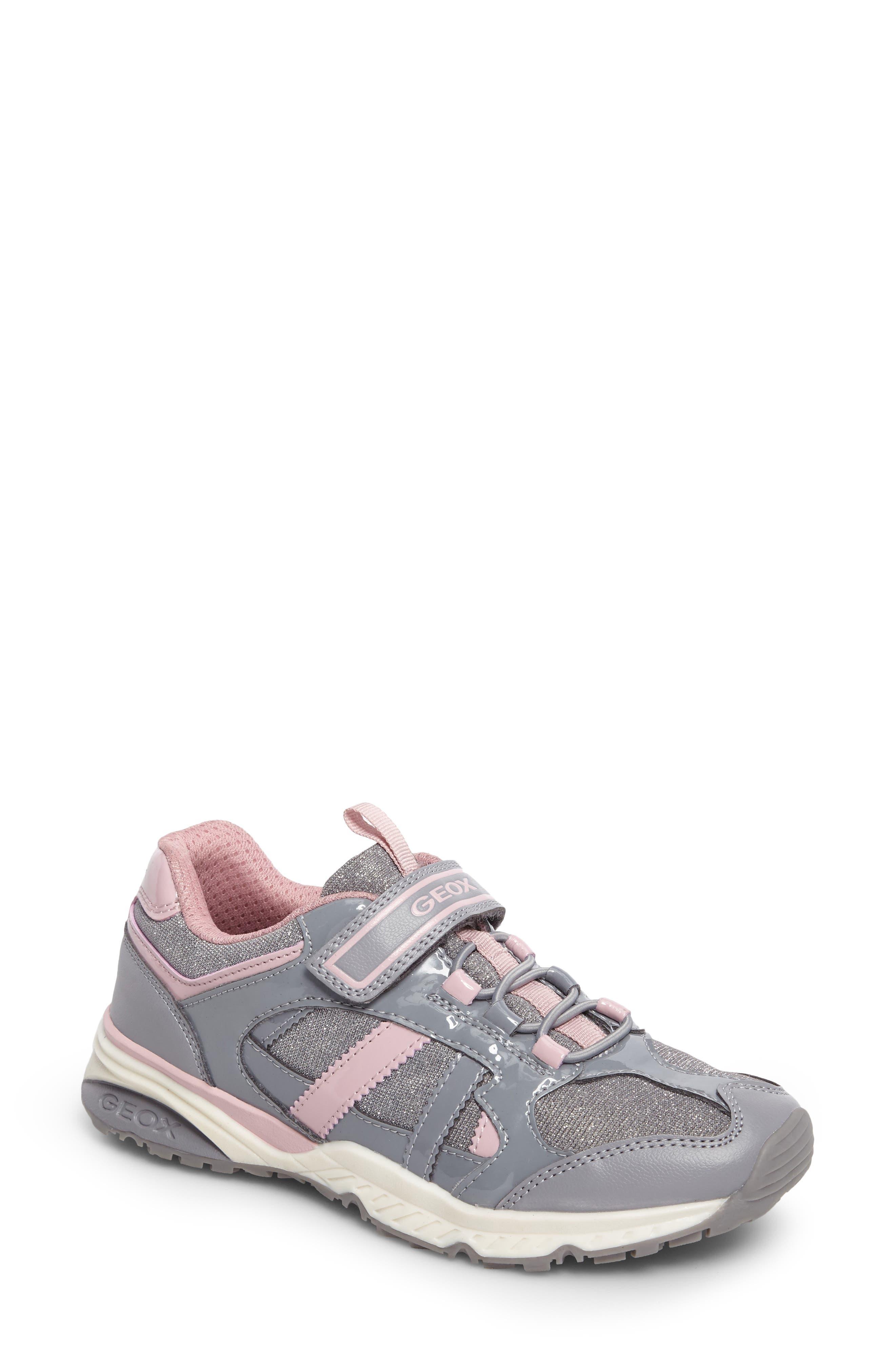 Bernie Sneaker,                             Main thumbnail 1, color,                             020