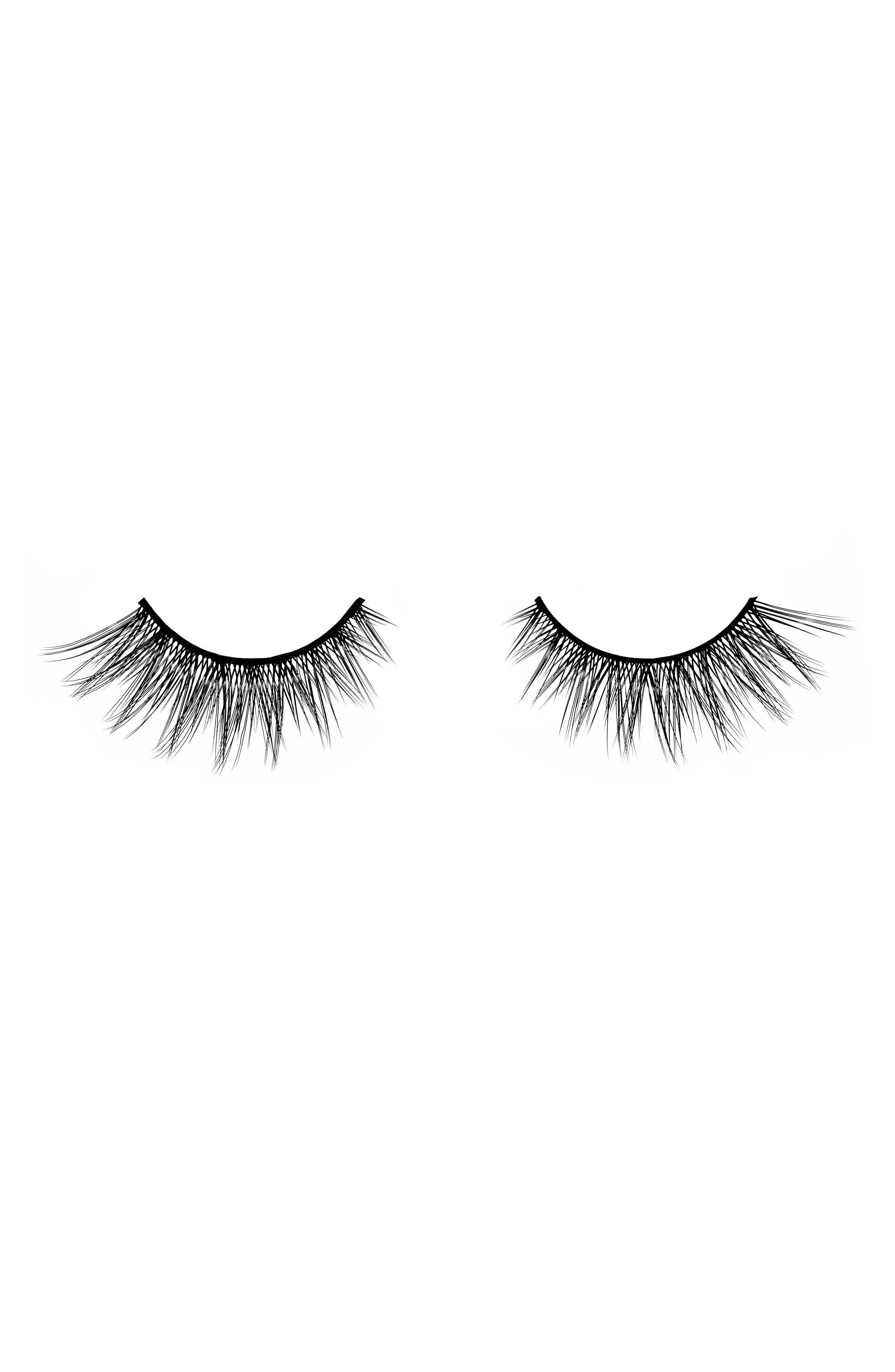 Urban Lashes Tricked Out,                         Main,                         color, 001