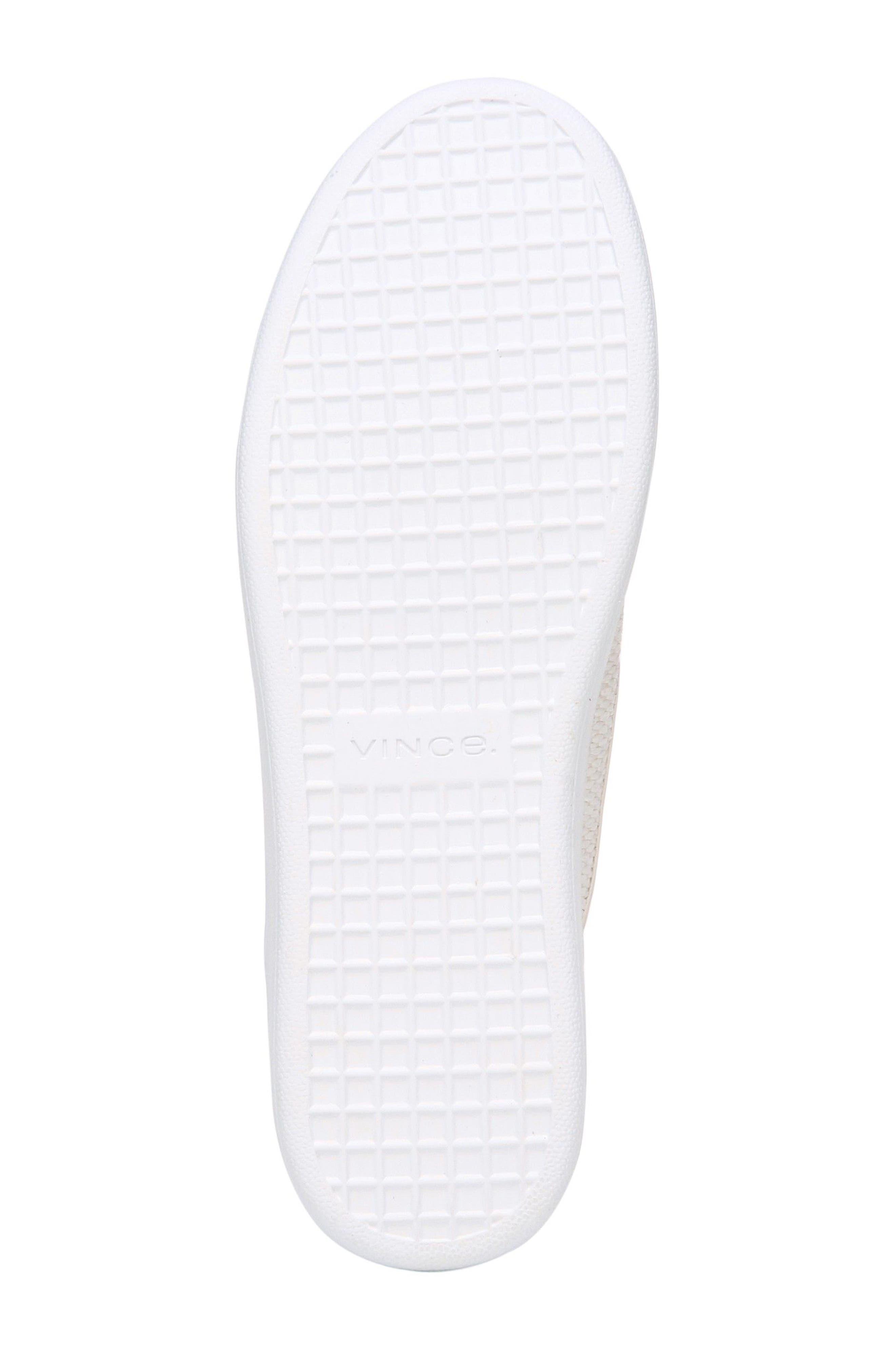 Verrell Slip-On Sneaker,                             Alternate thumbnail 49, color,