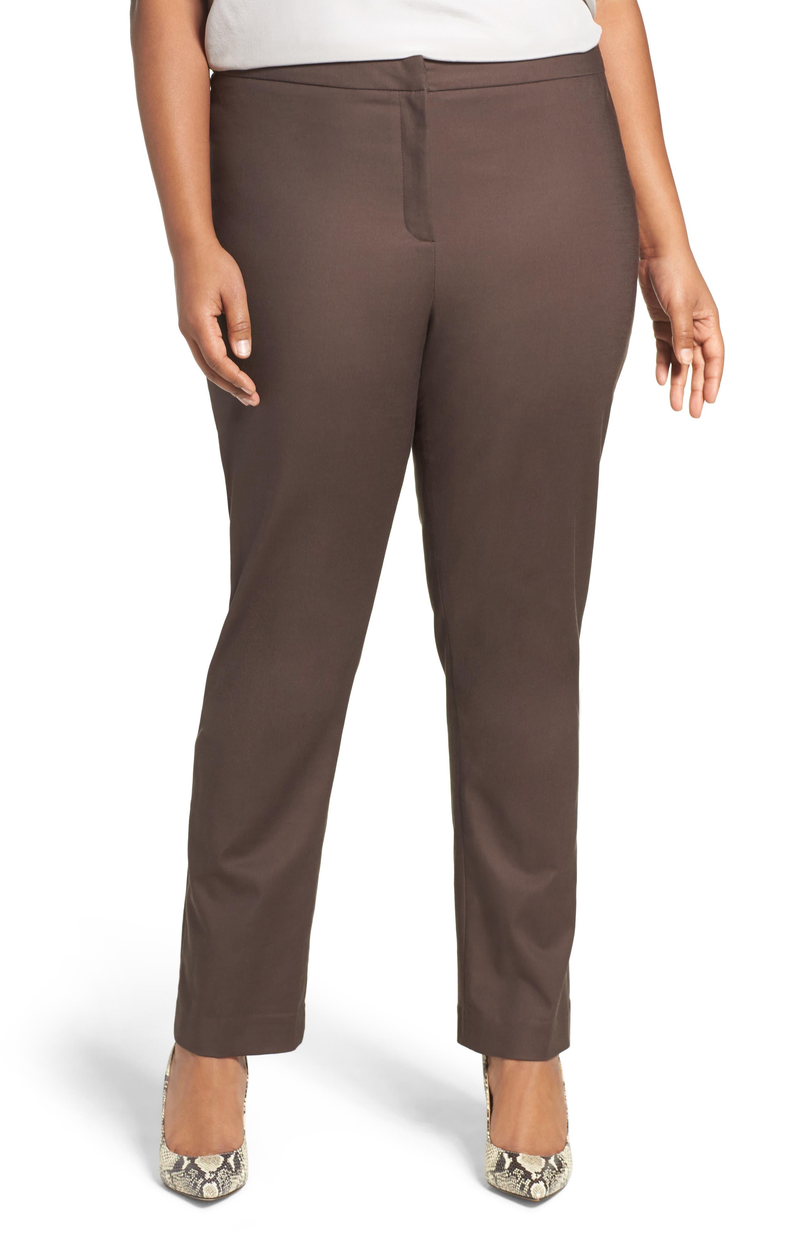 'The Perfect' Pants,                             Alternate thumbnail 7, color,