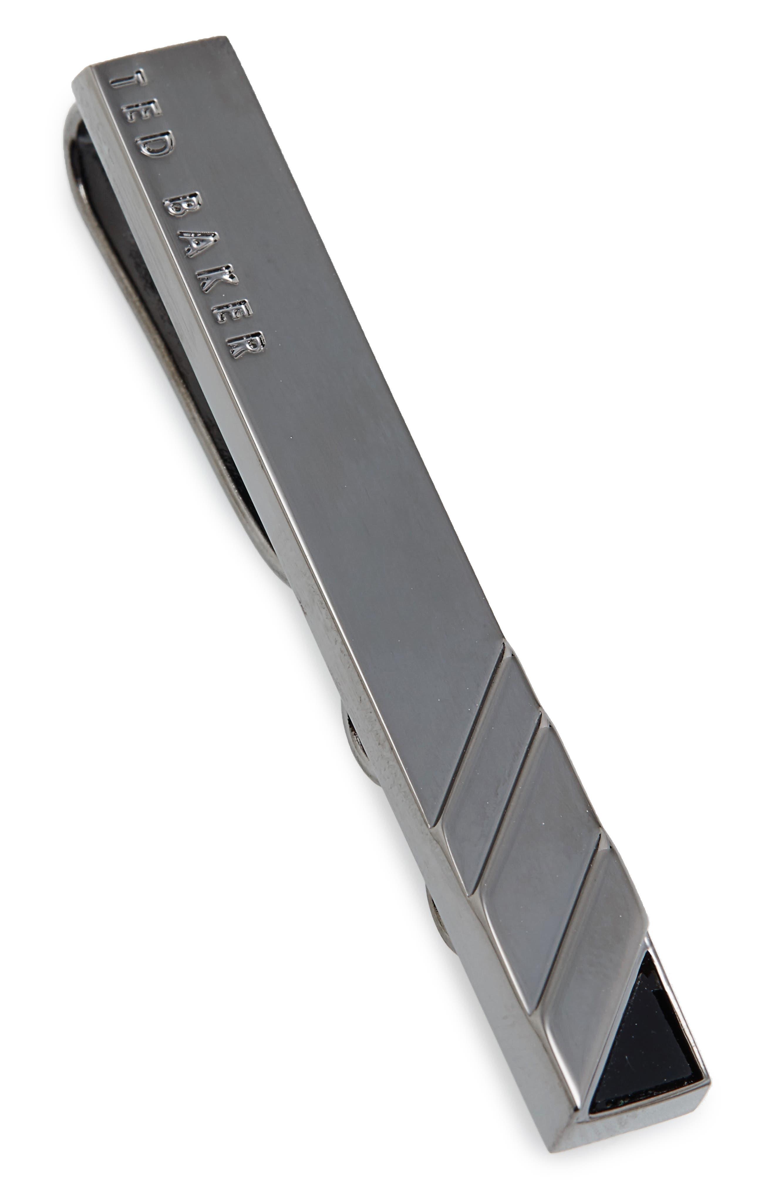 Yogas Tie Bar,                         Main,                         color, 022