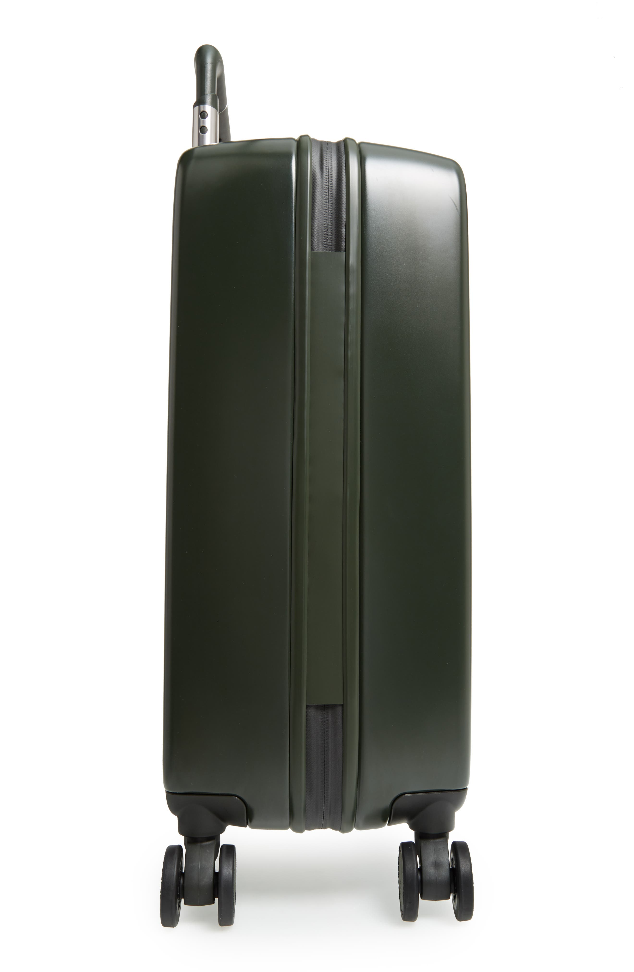 The A22 22-Inch Charging Wheeled Carry-On,                             Alternate thumbnail 27, color,