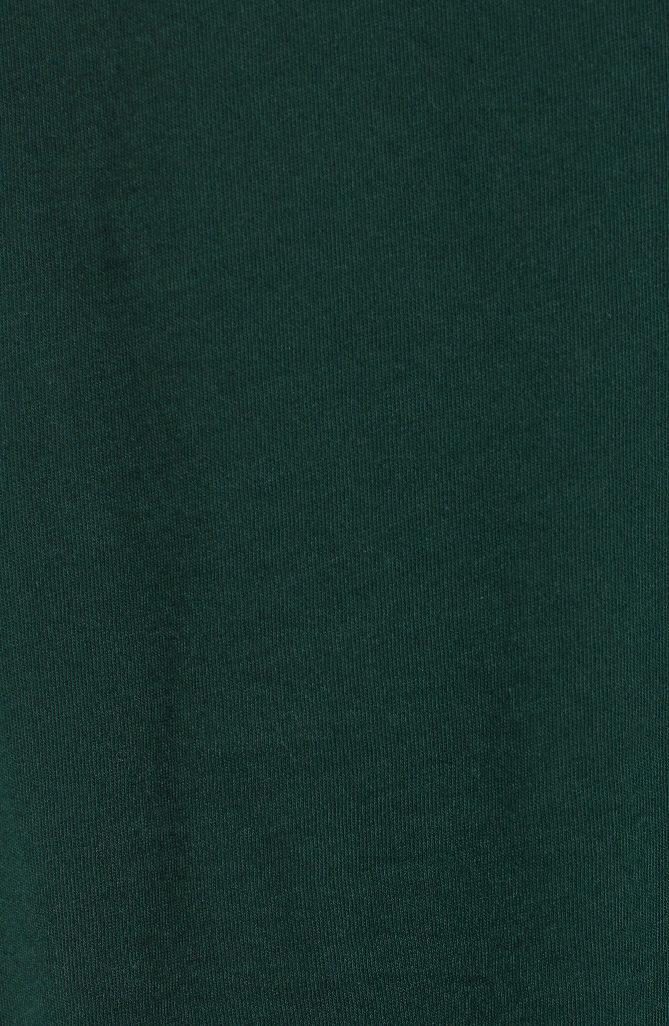Lexi Tank,                             Alternate thumbnail 109, color,