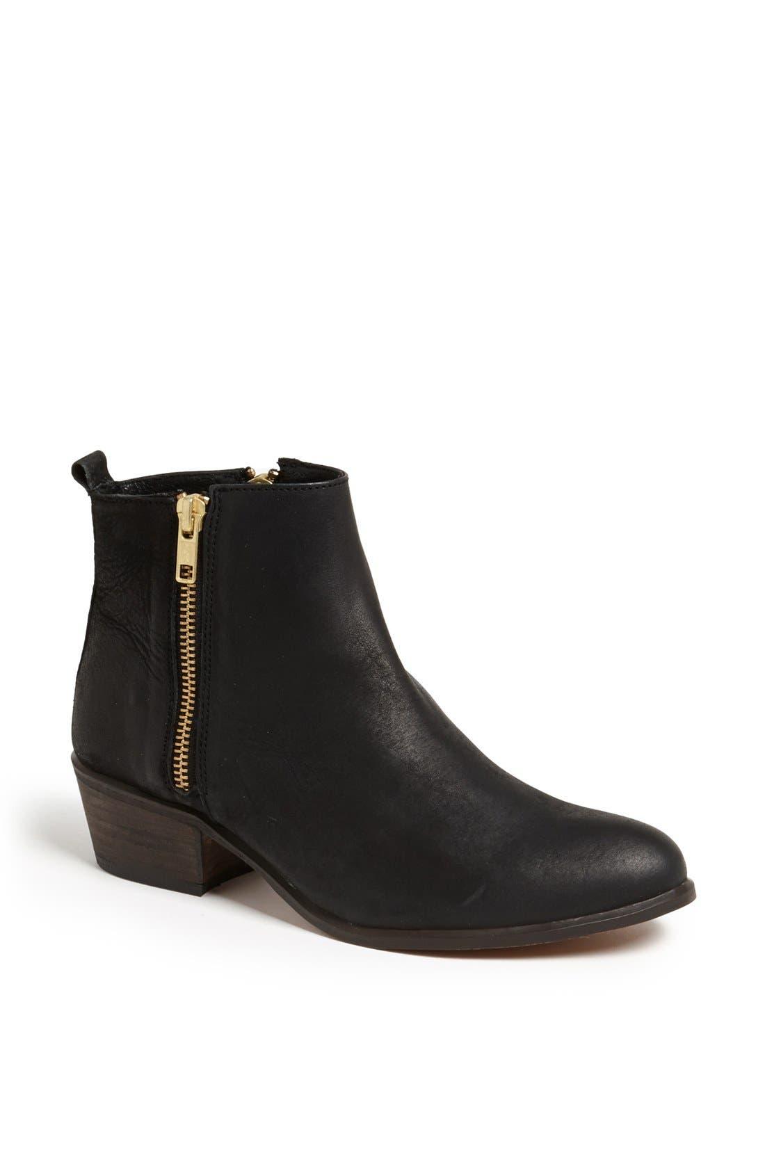 'Neovista' Boot, Main, color, 001