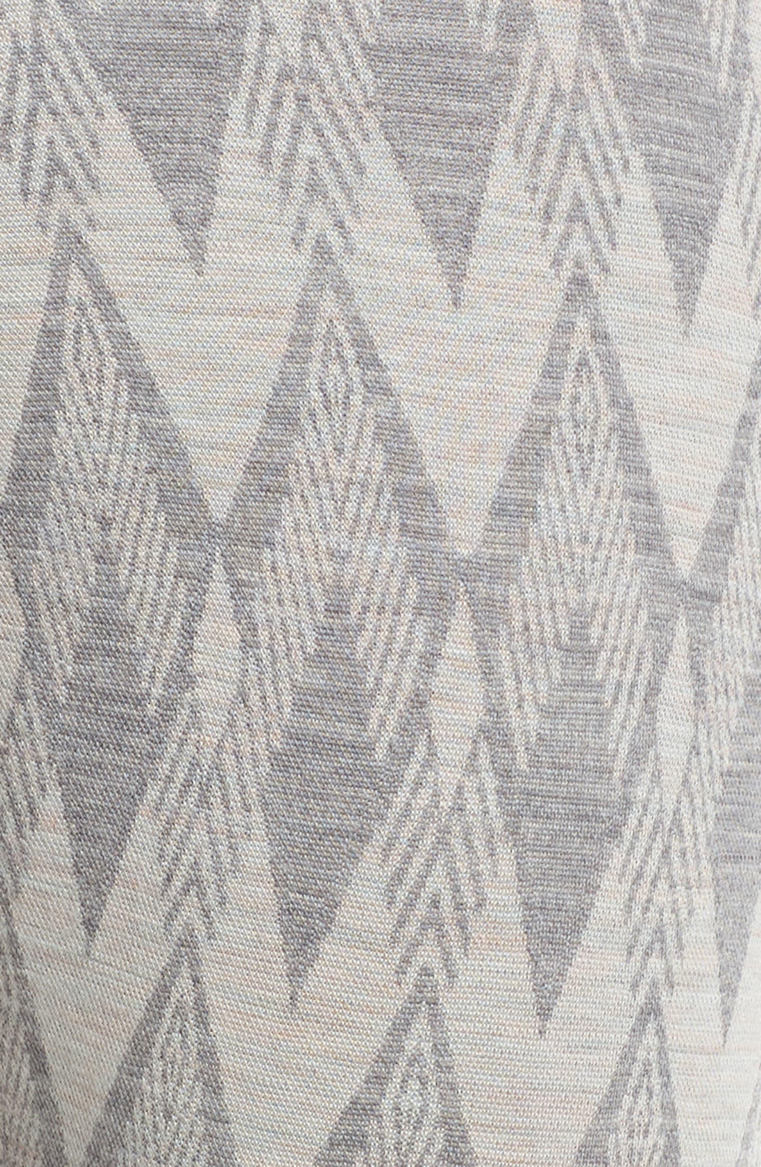 Merino 250 Base Layer Pattern Bottoms,                             Alternate thumbnail 6, color,                             050