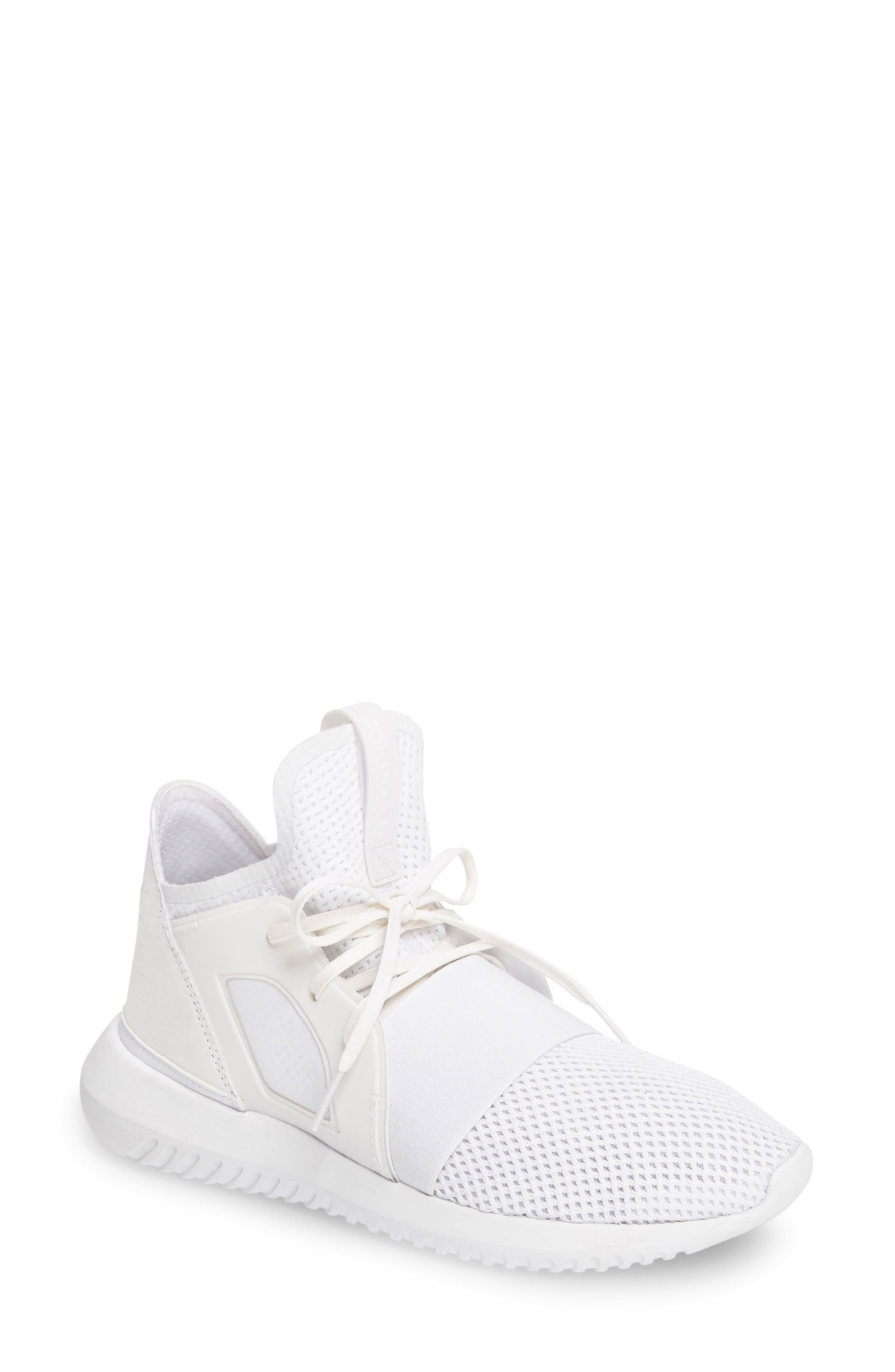 Tubular Defiant Sneaker,                             Main thumbnail 7, color,