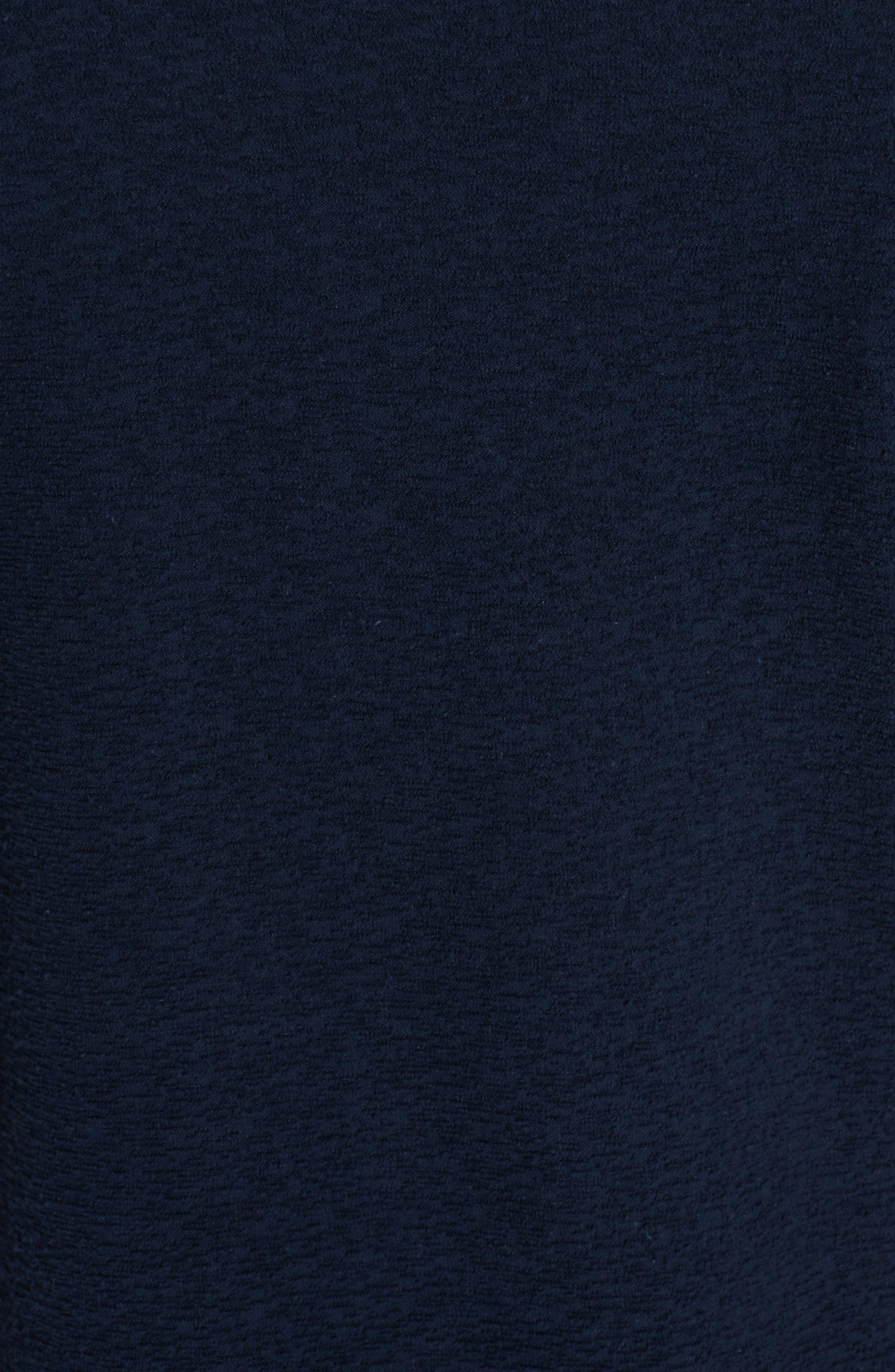 Hyper Kenzo Logo T-Shirt,                             Alternate thumbnail 5, color,                             411