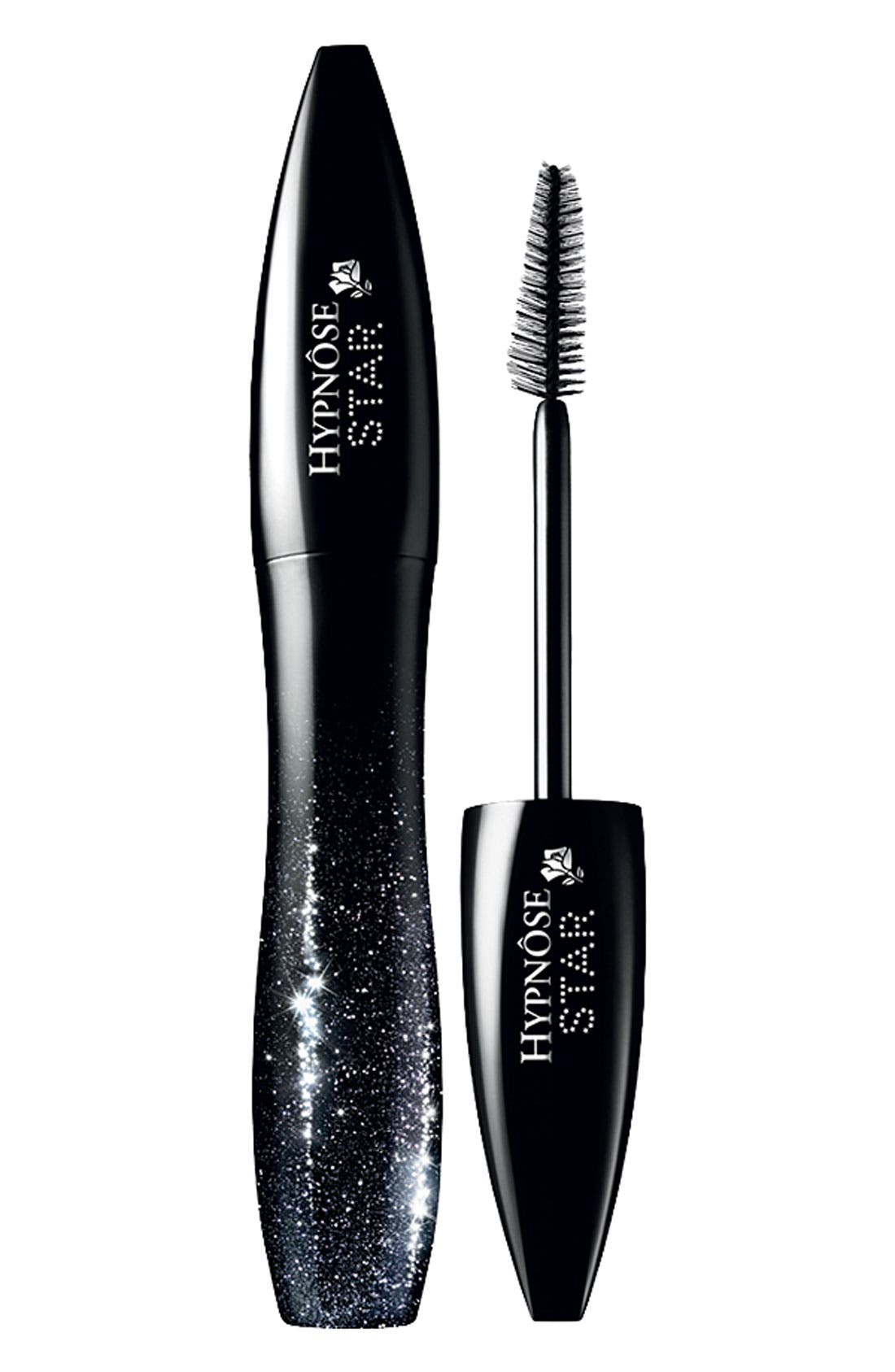 'Hypnôse Star' Mascara,                         Main,                         color, 001