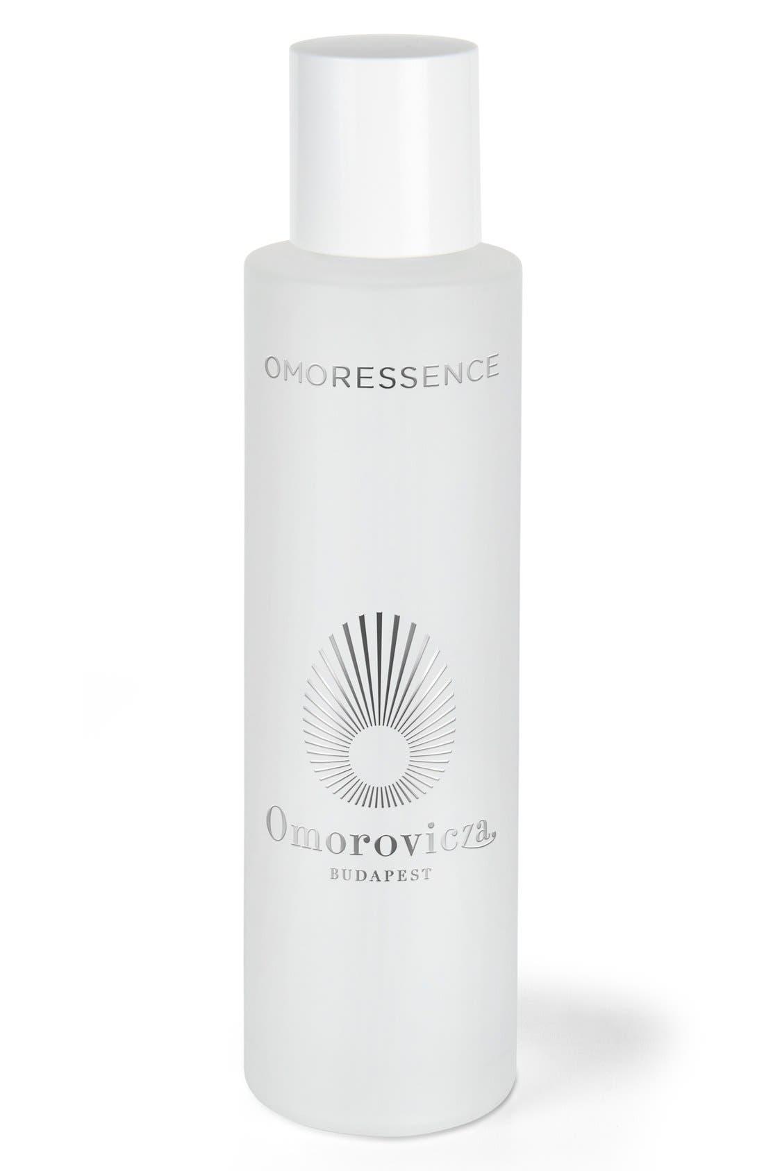 Omoressence Balancing & Hydrating Essence, Main, color, 000