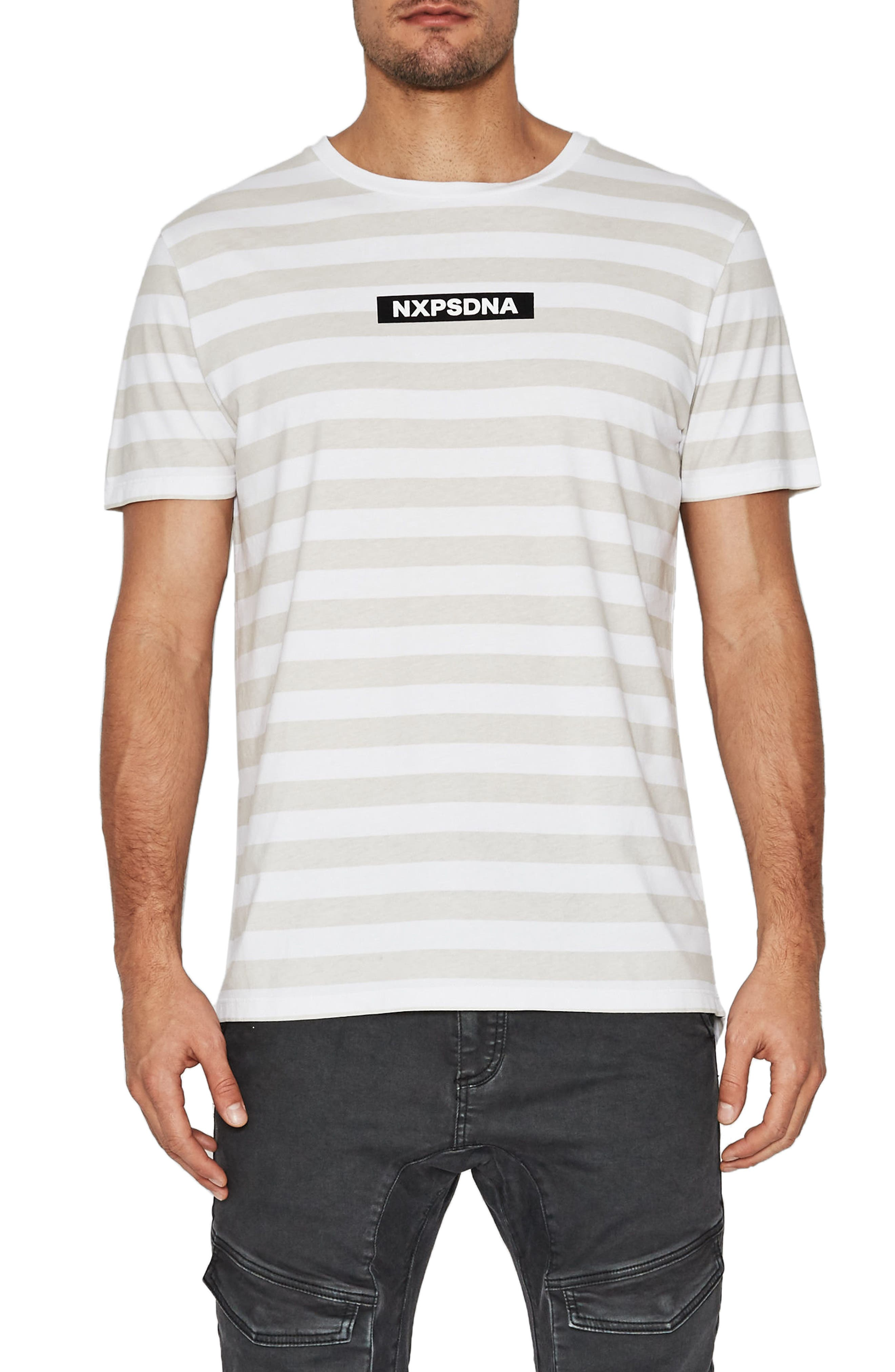 Striker Droptail T-Shirt,                             Main thumbnail 1, color,