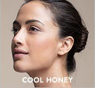 Cool Honey.