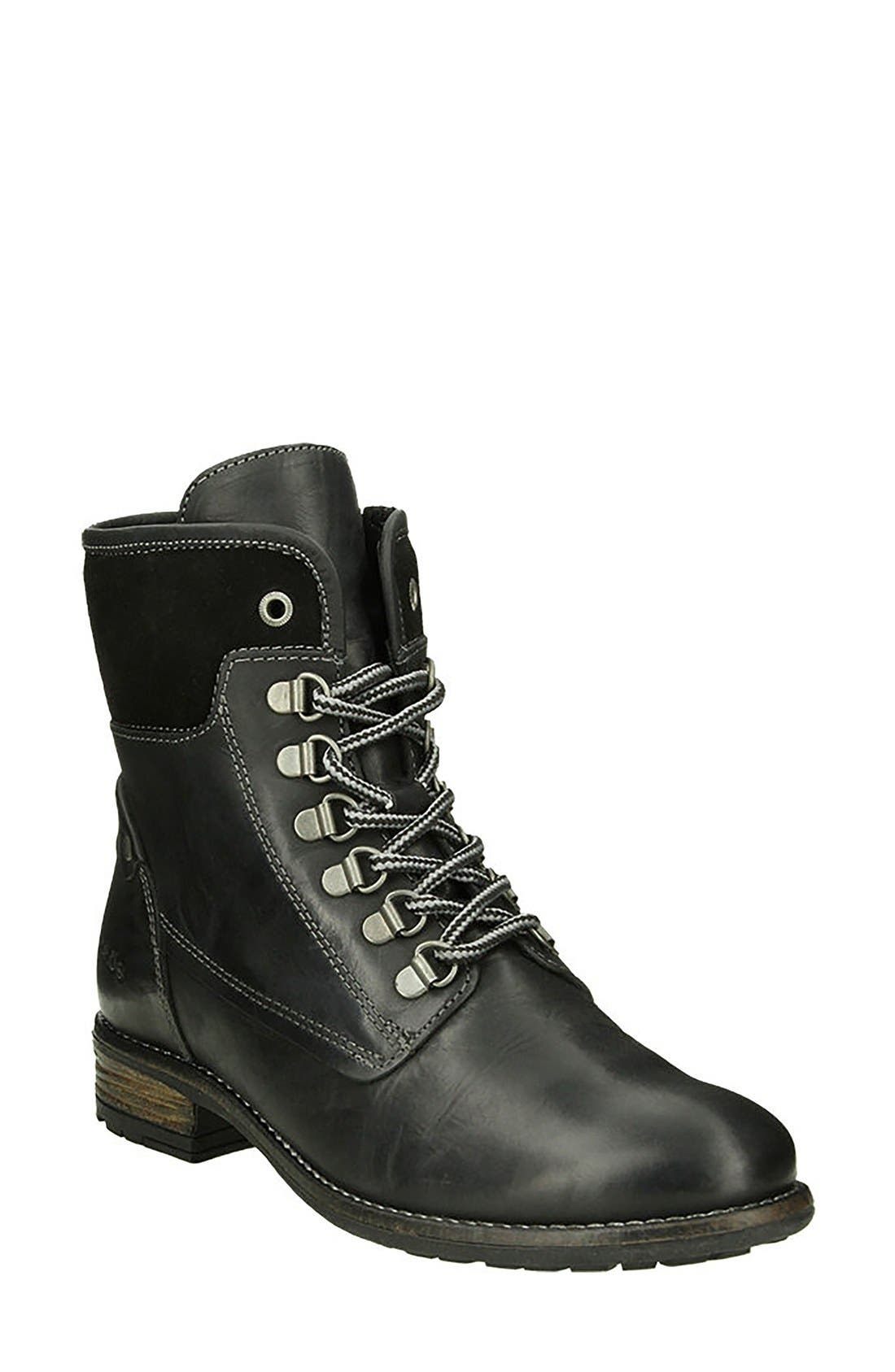 Ringer Boot, Main, color, 001