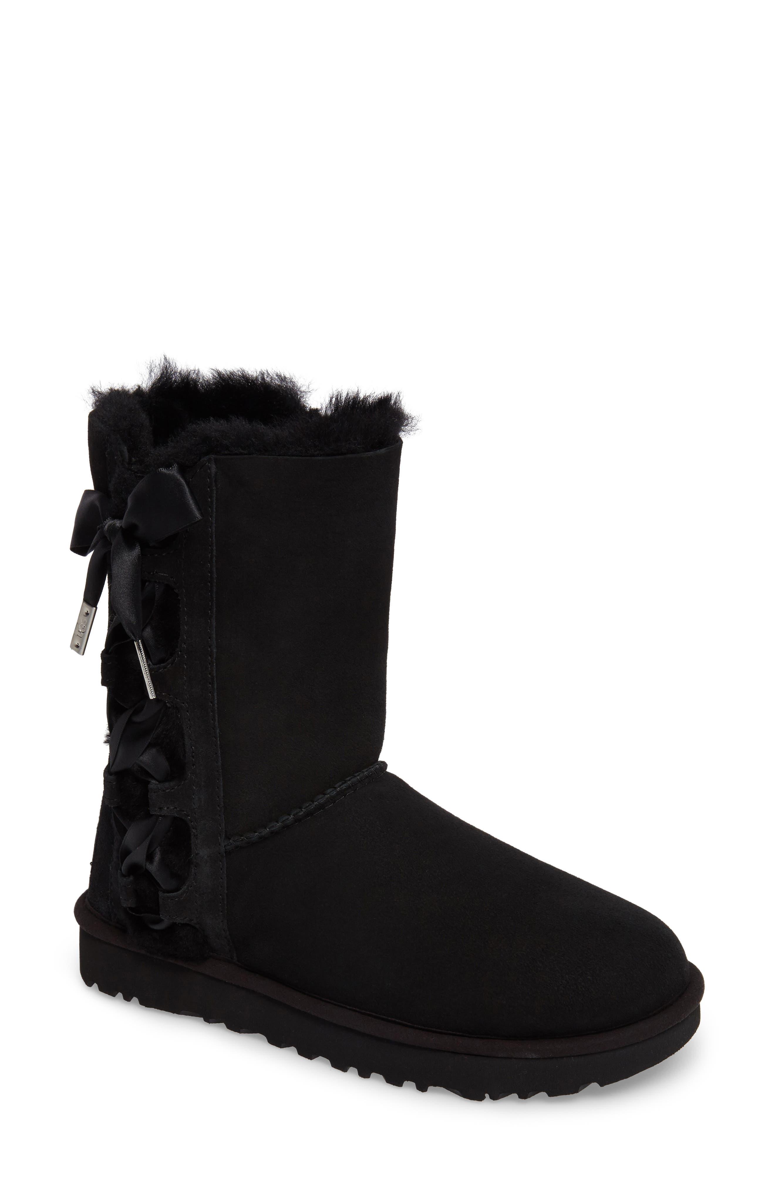 Pala Boot,                         Main,                         color, 001