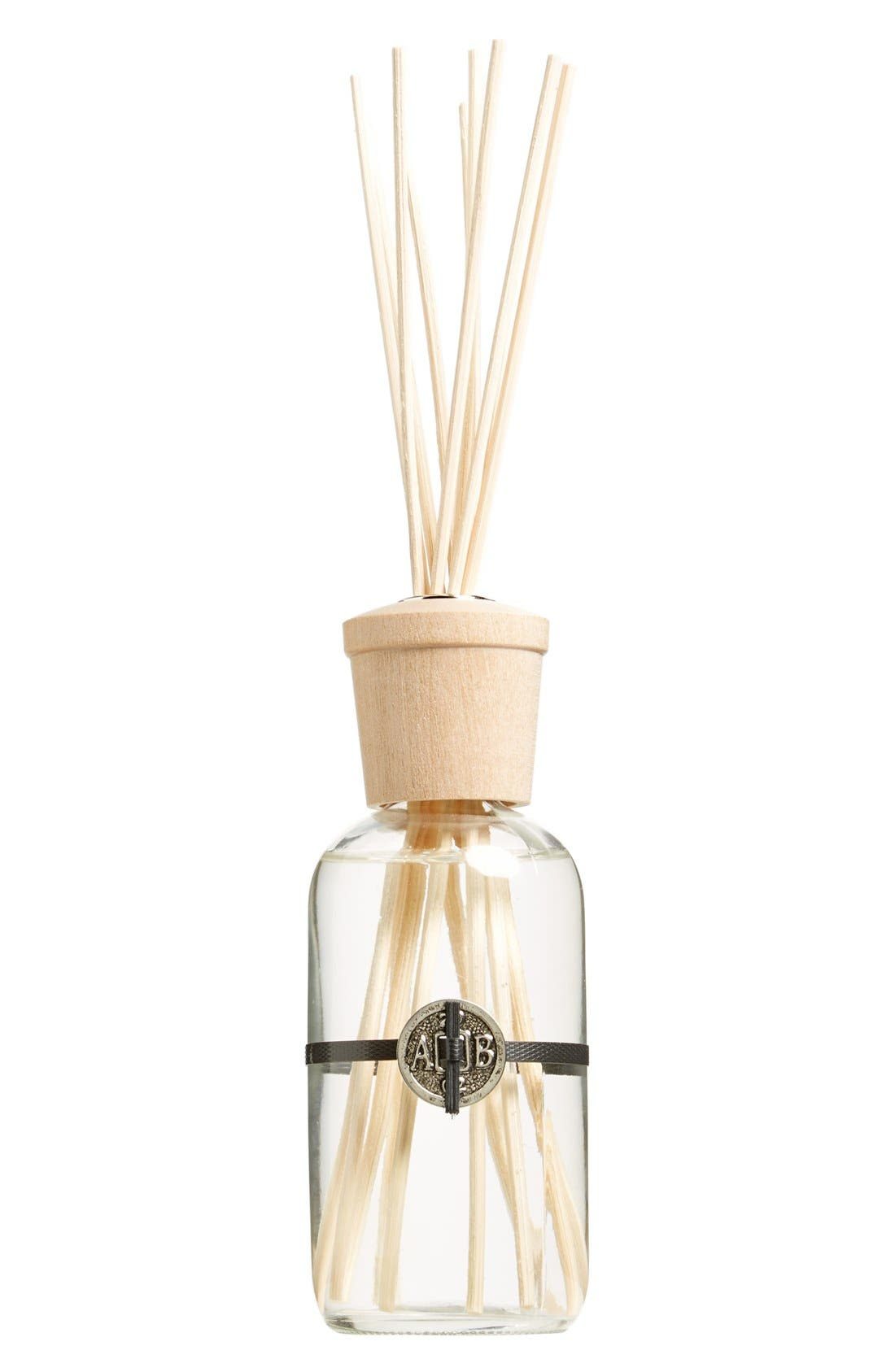 Fragrance Diffuser,                             Alternate thumbnail 2, color,                             SEAGRASS
