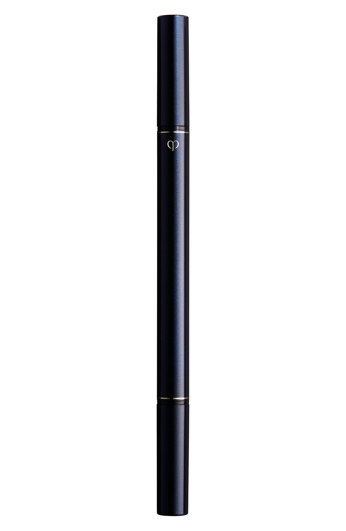 Cle De Peau Beaute Intensifying Liquid Eyeliner - Brown