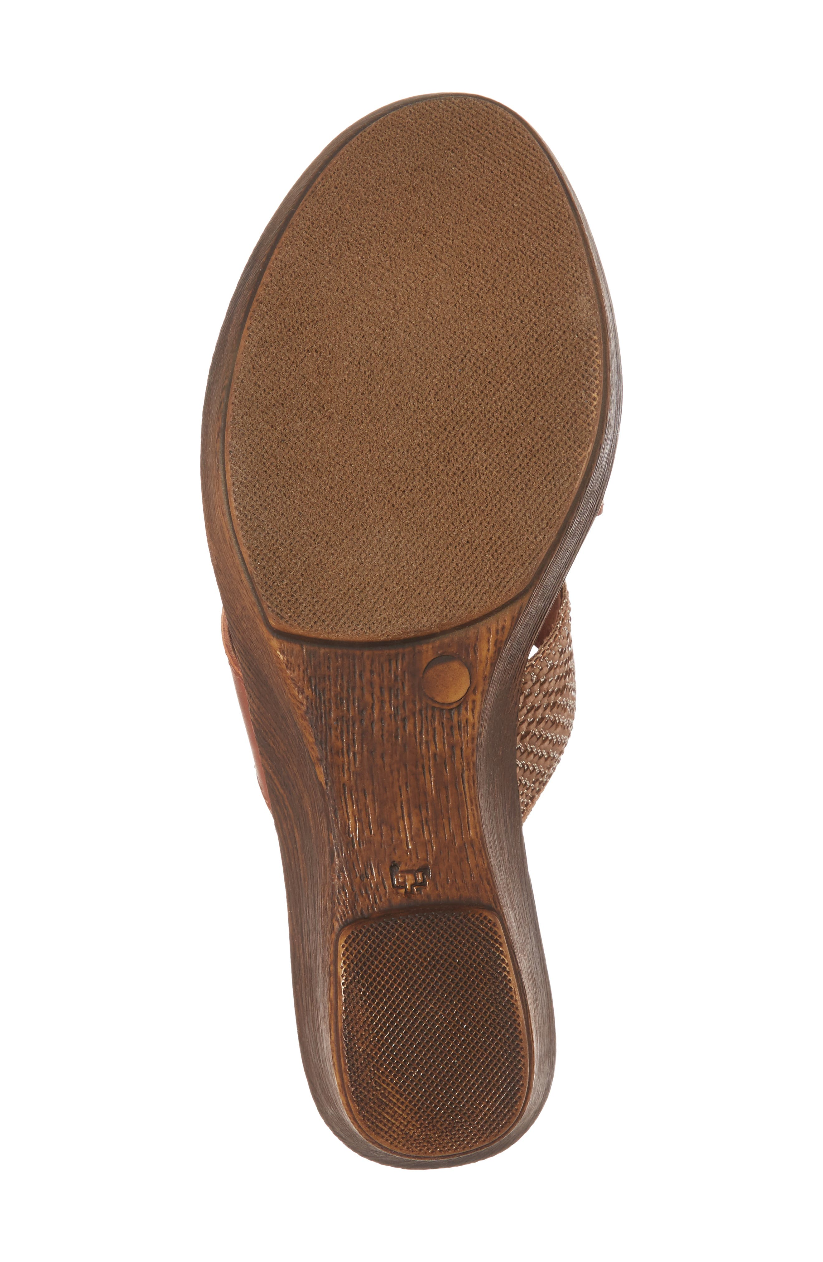 by Easy Street<sup>®</sup> Positano Sandal,                             Alternate thumbnail 27, color,