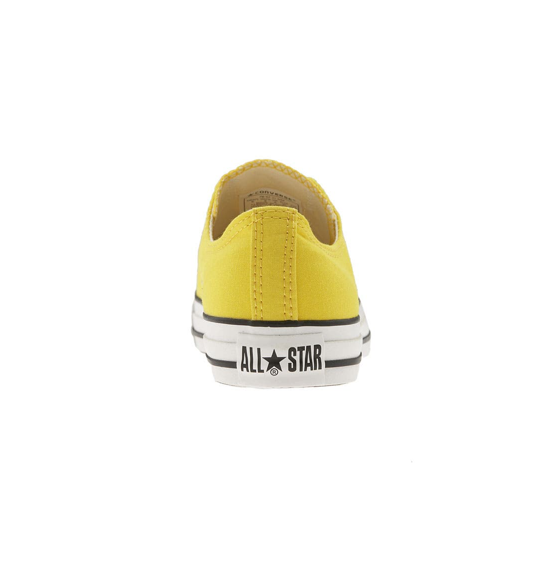 Chuck Taylor<sup>®</sup> Low Sneaker,                             Alternate thumbnail 169, color,
