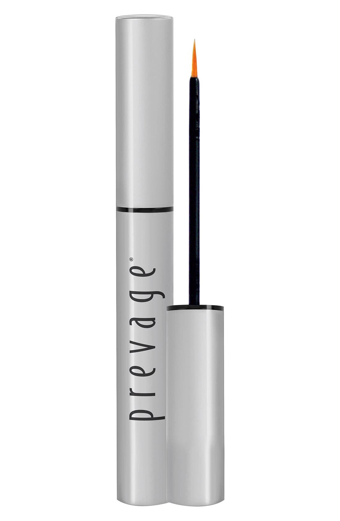 PREVAGE<sup>®</sup> Lash & Brow Enhancing Serum,                             Main thumbnail 1, color,                             NO COLOR