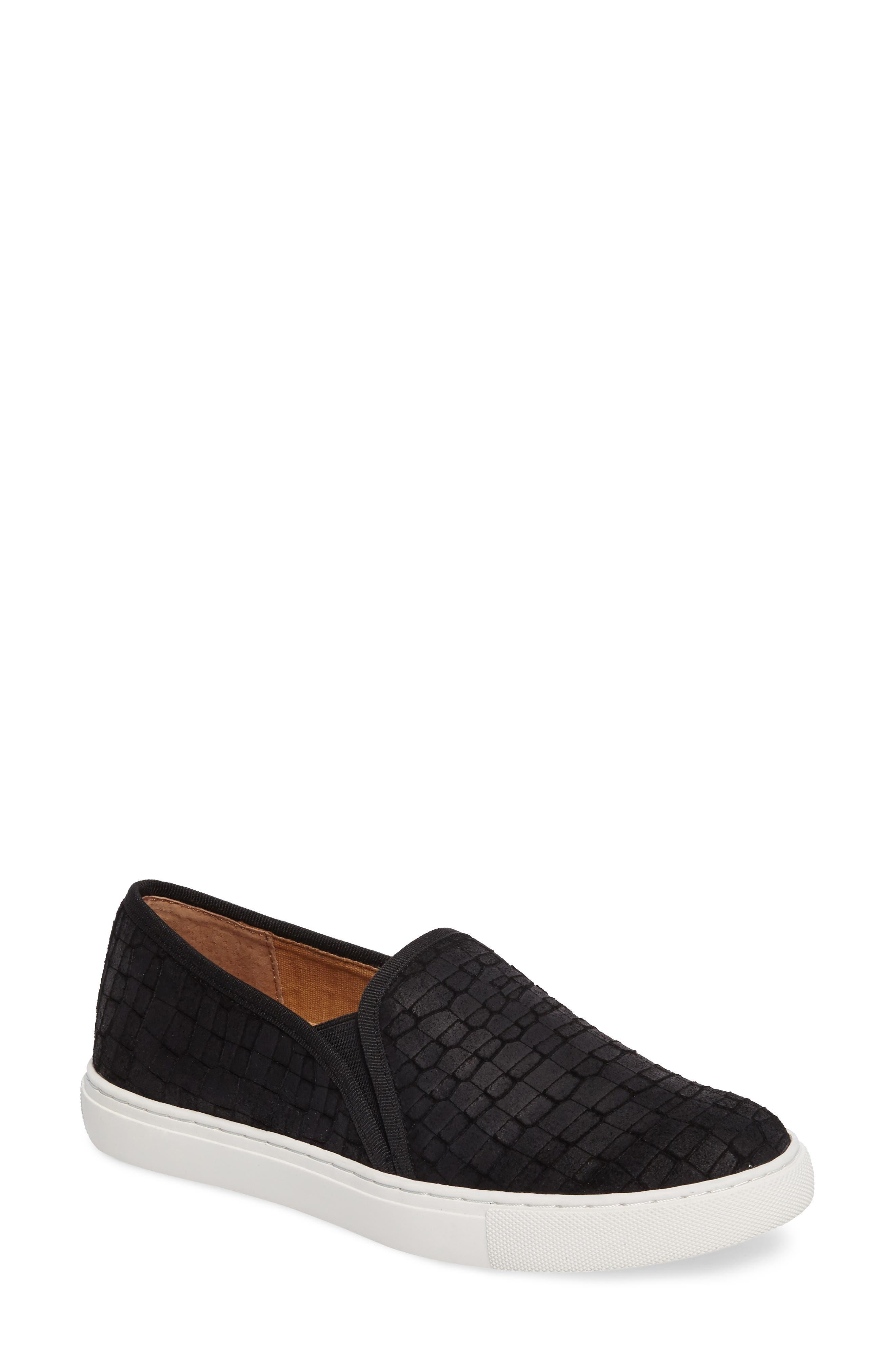 CC Corso Como Skipper Slip-On Sneaker,                             Main thumbnail 1, color,                             002