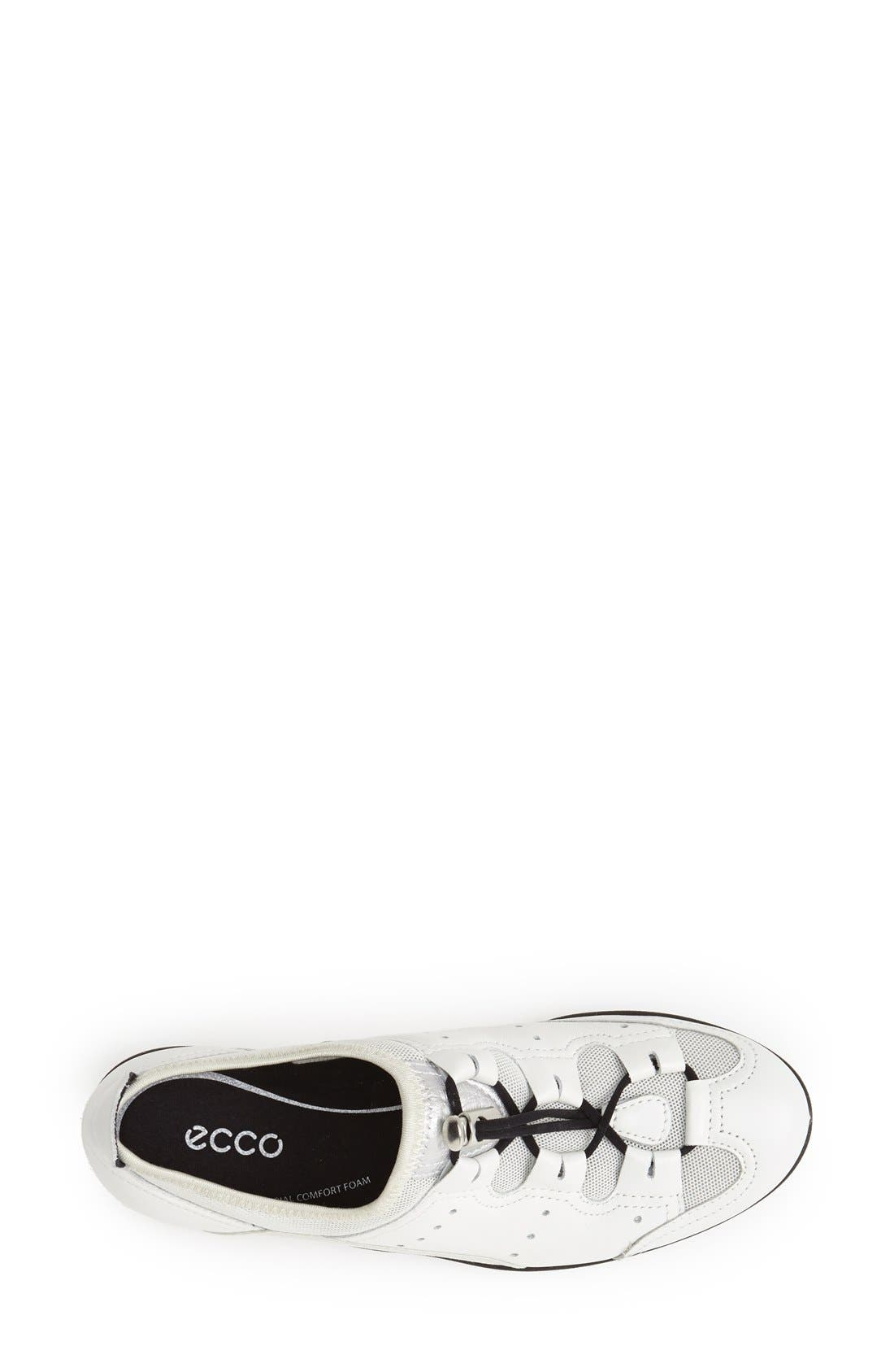 'Bluma' Sneaker,                             Alternate thumbnail 17, color,