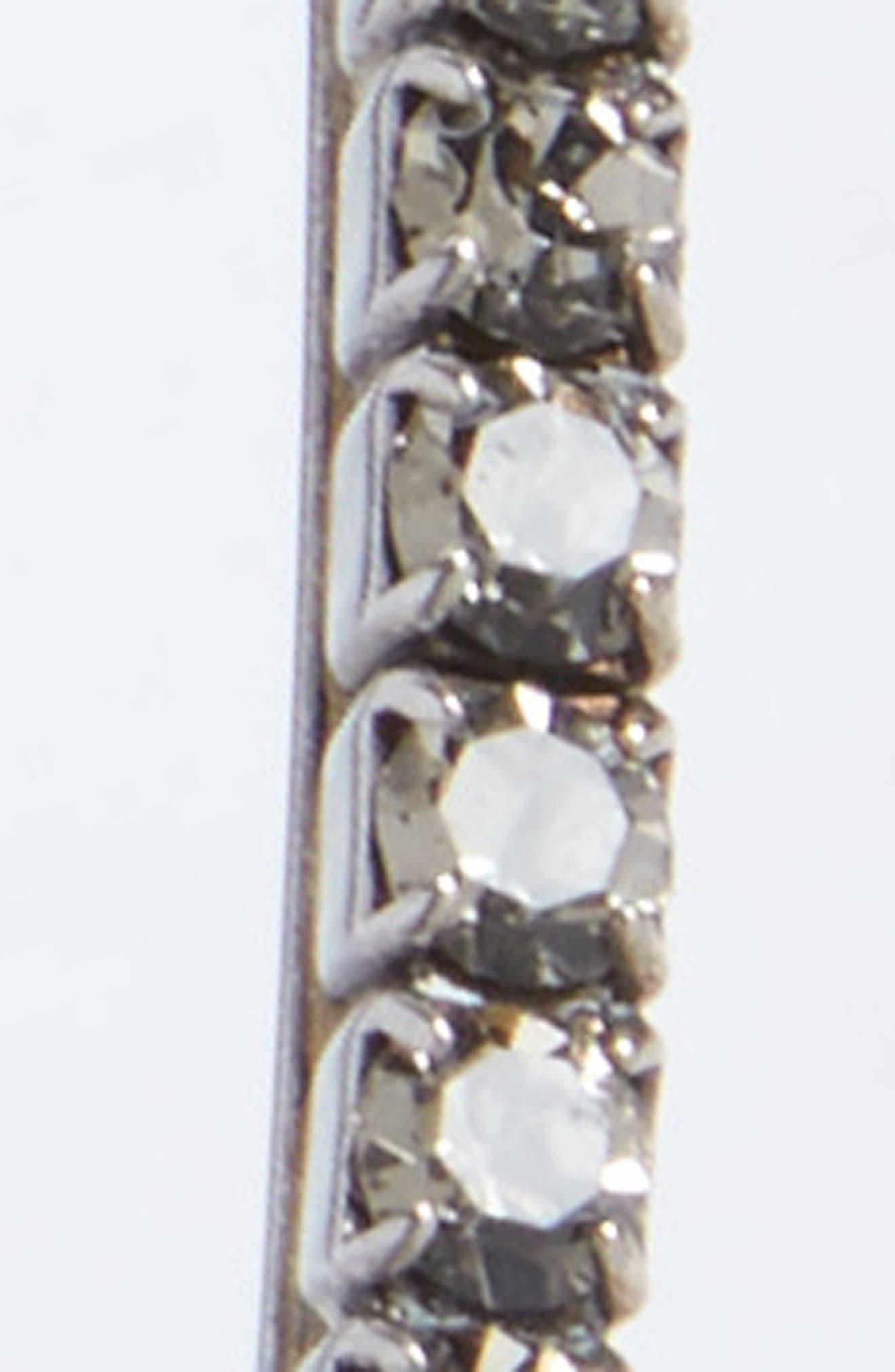 Queen Jewels Swarovski Crystal Headband,                             Alternate thumbnail 2, color,                             085