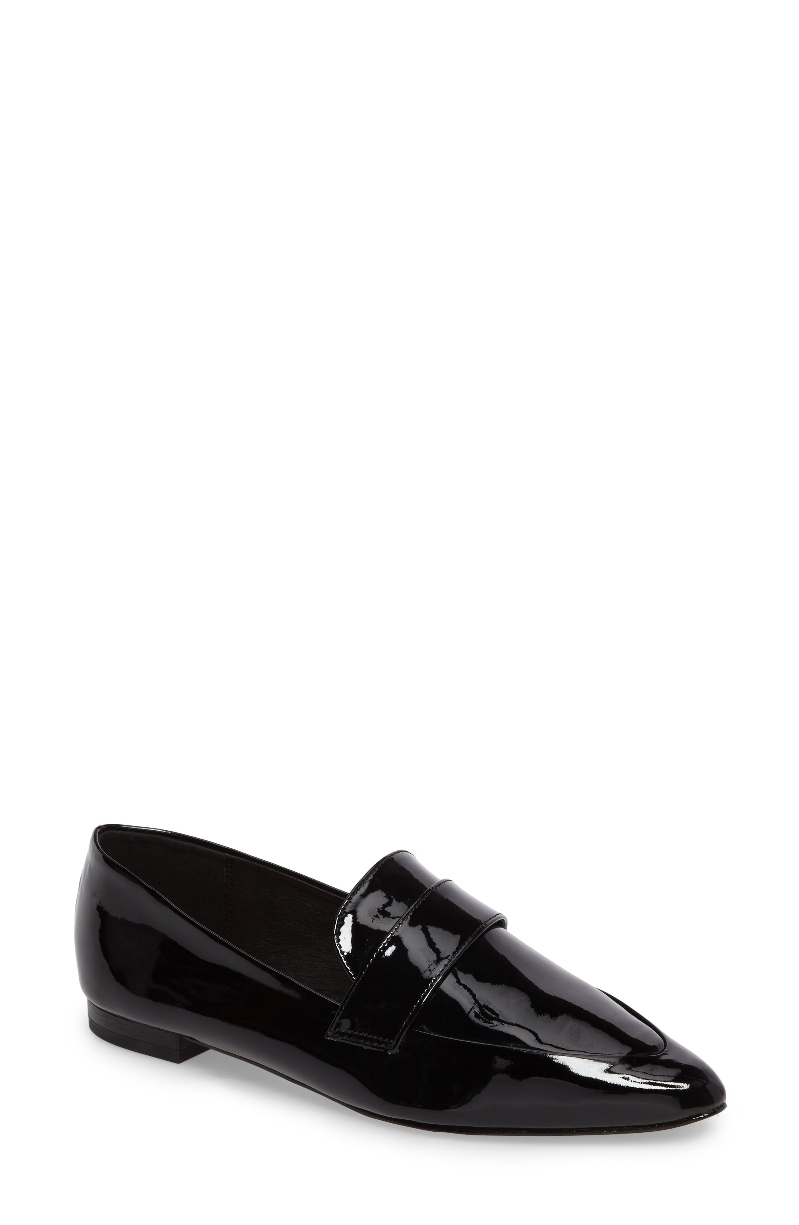 Camille Loafer,                         Main,                         color, 001