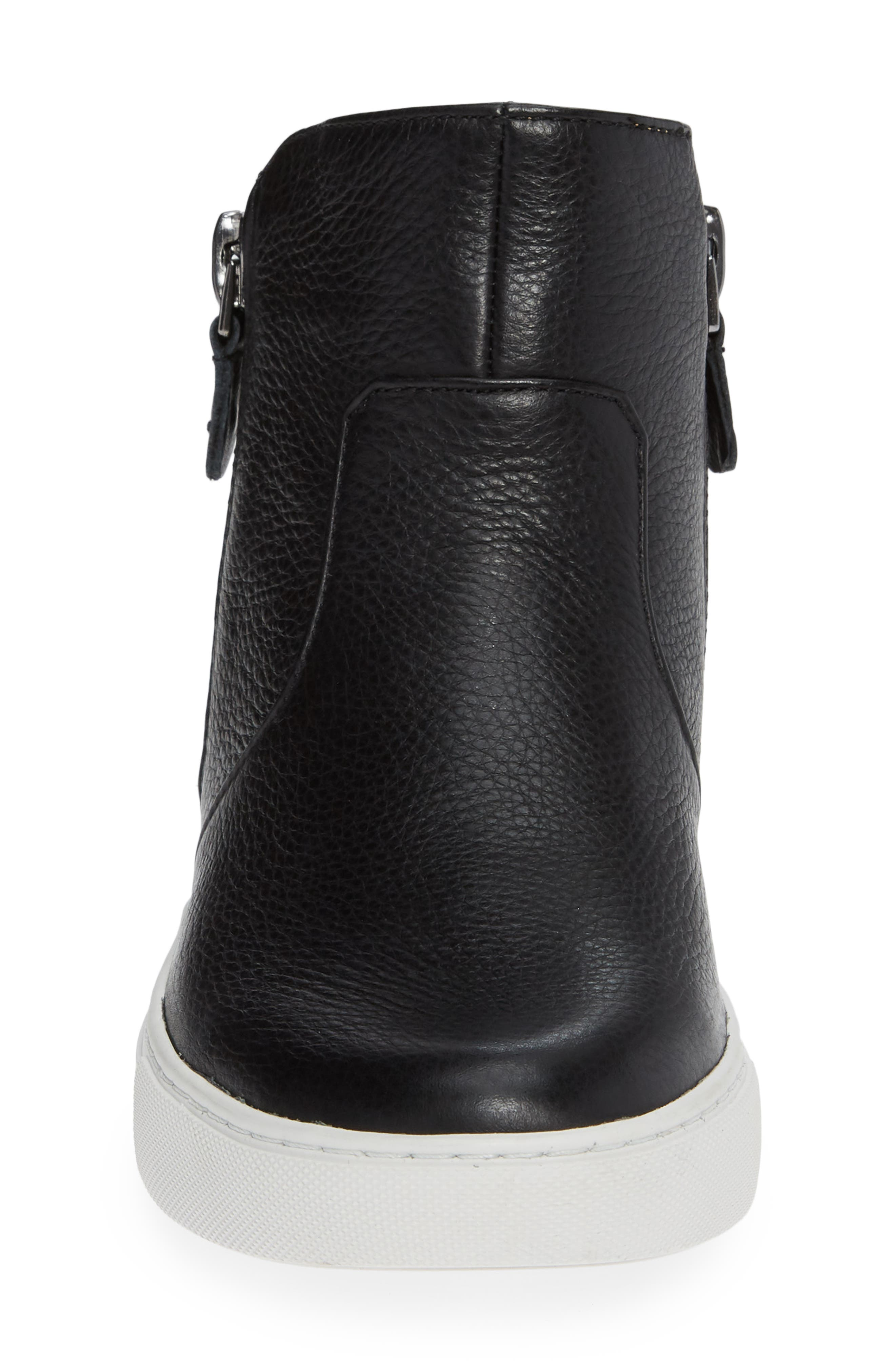 by Kenneth Cole Carter Bootie,                             Alternate thumbnail 4, color,                             001