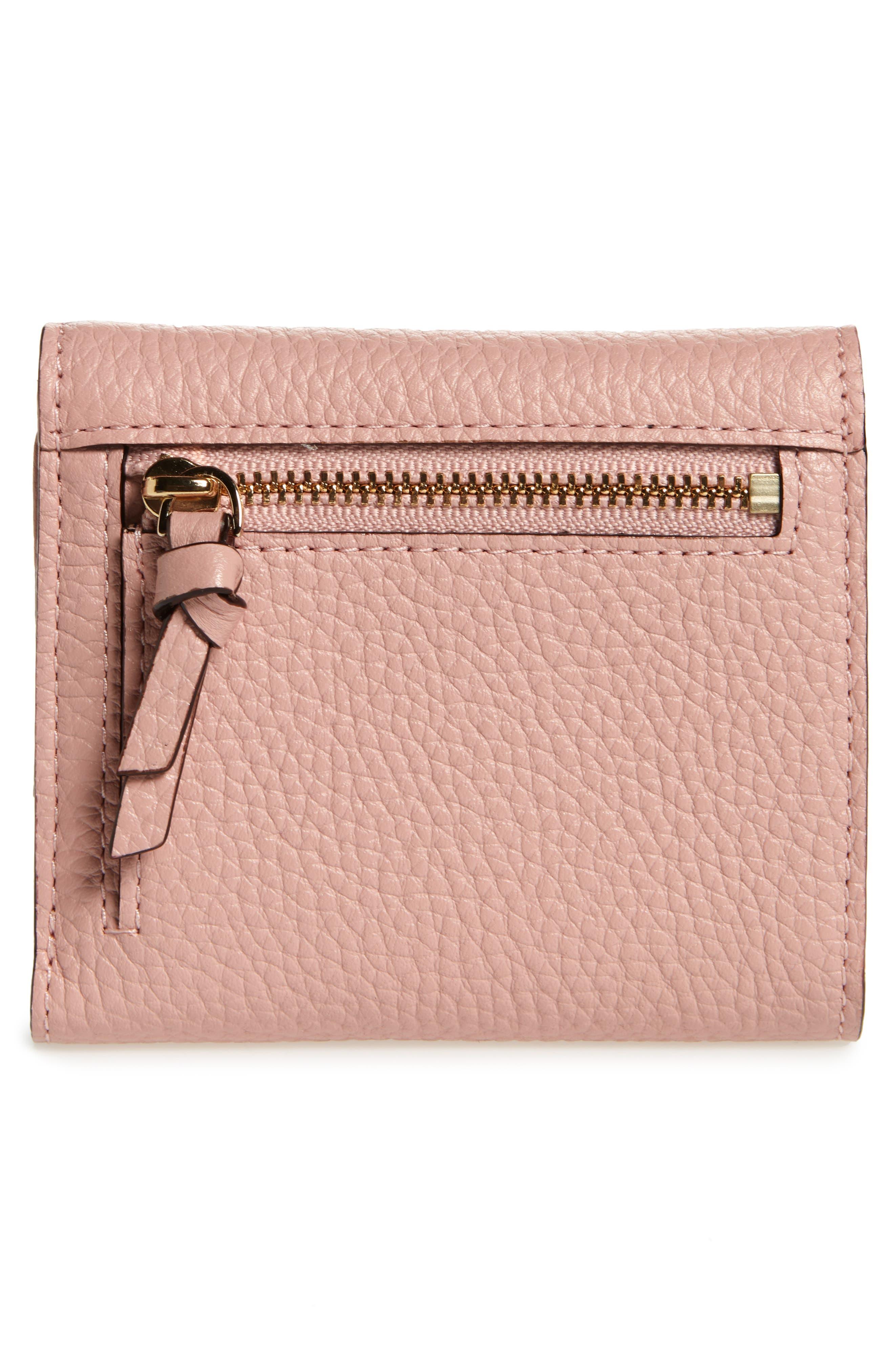 jackson street jada leather wallet,                             Alternate thumbnail 35, color,