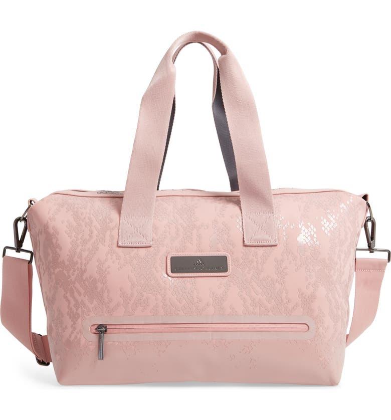 8b17ccd17cfa adidas by Stella McCartney Small Studio Bag
