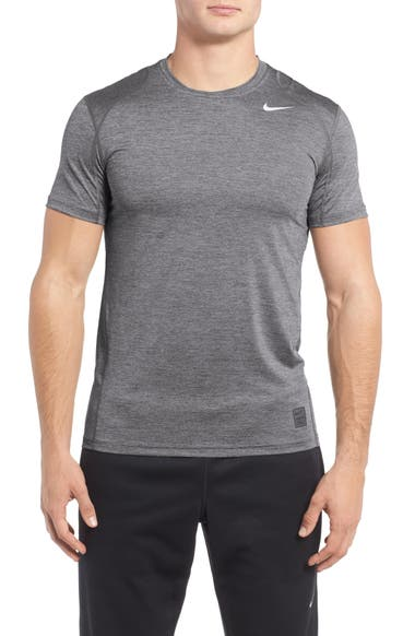 super popular 53ba4 a03bd Nike Fitted Dri-FIT Training T-Shirt   Nordstrom