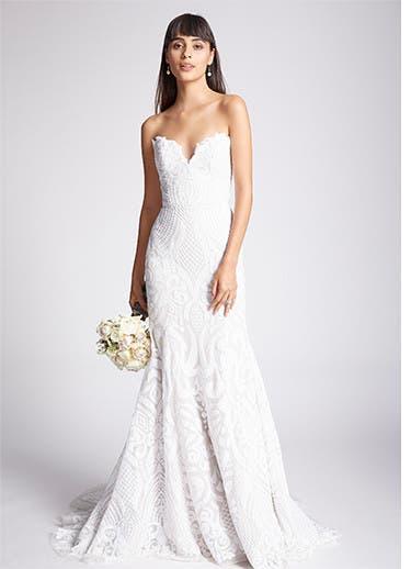 e4ca2b5e71a1 The Wedding Suite - Bridal Shop | Nordstrom