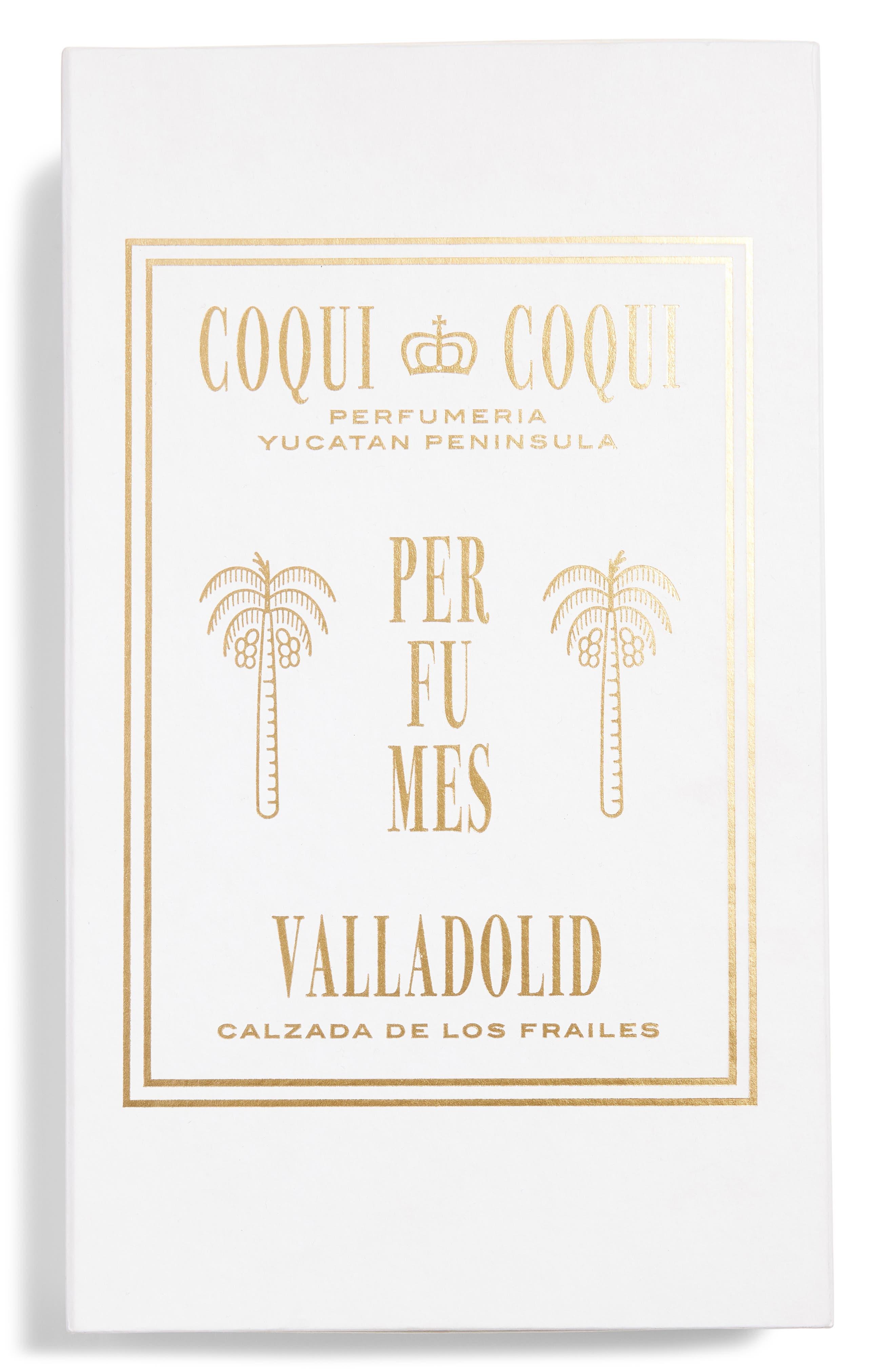 Coco Coco Home Fragrance Diffuser,                             Alternate thumbnail 2, color,                             COCO COCO