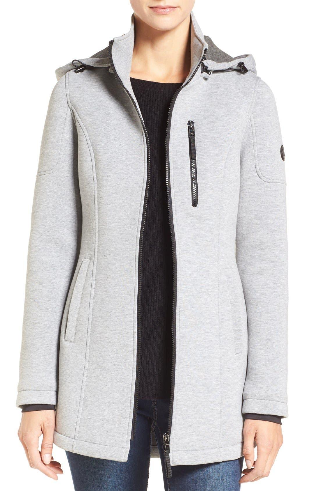 Scuba Jacket,                             Main thumbnail 1, color,                             033