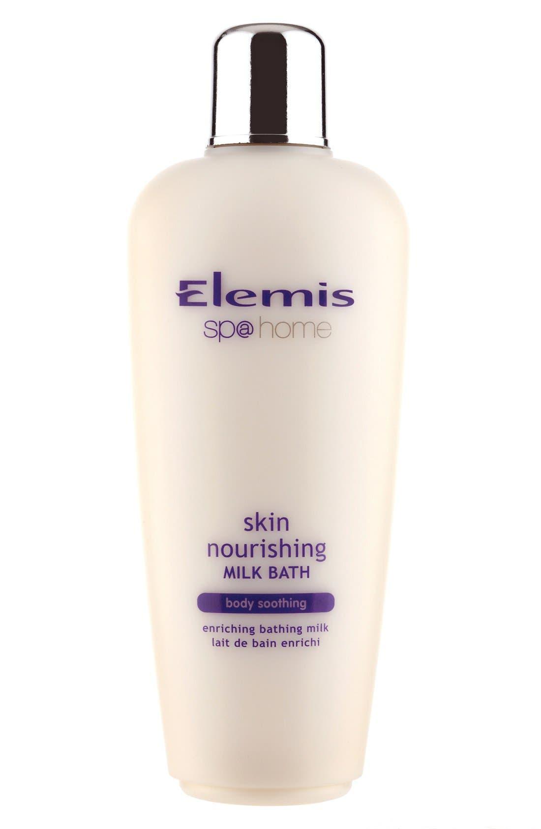 Skin Nourishing Milk Bath,                             Alternate thumbnail 2, color,                             000
